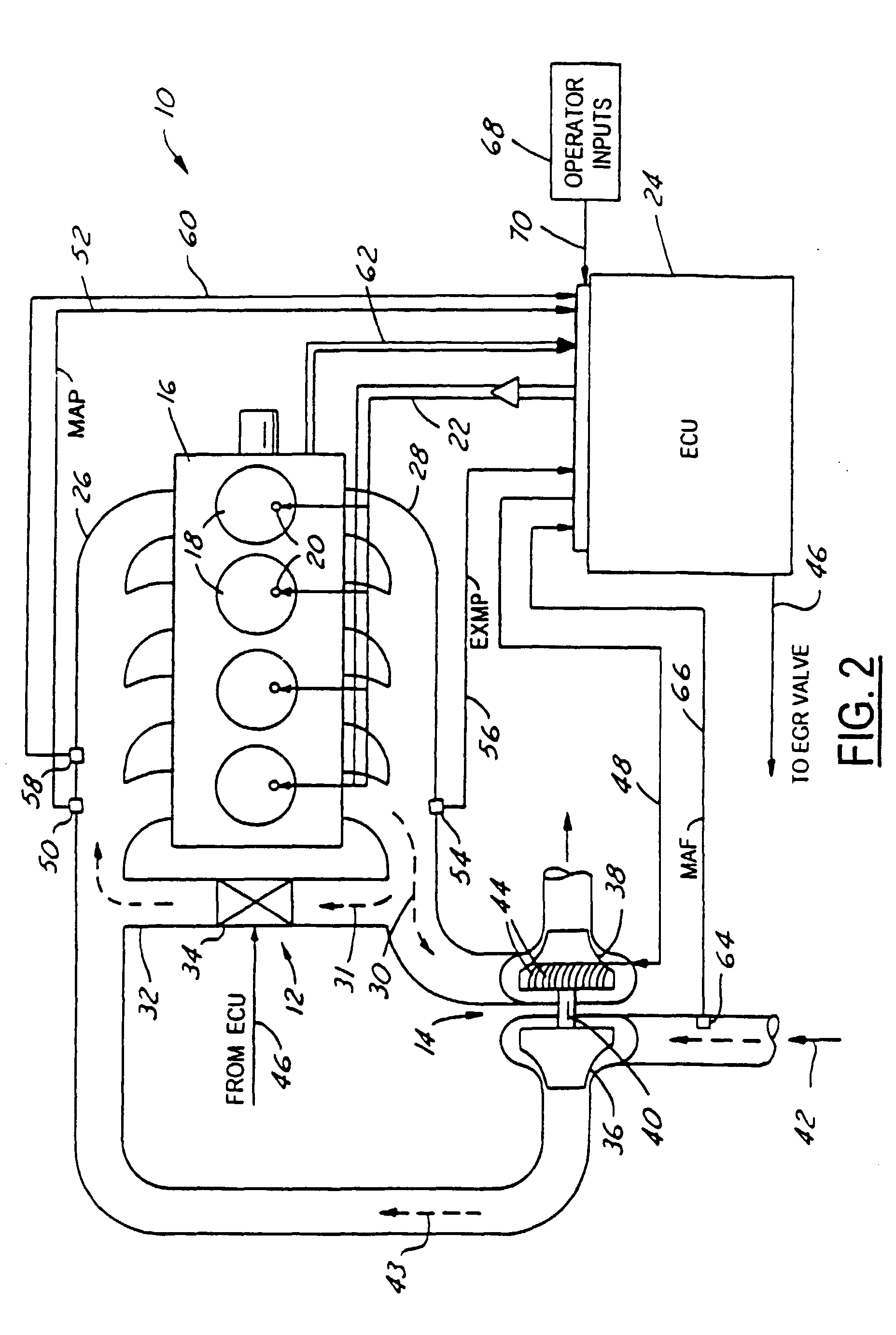Wabco Air Dryer Schematic Wiring Diagrams