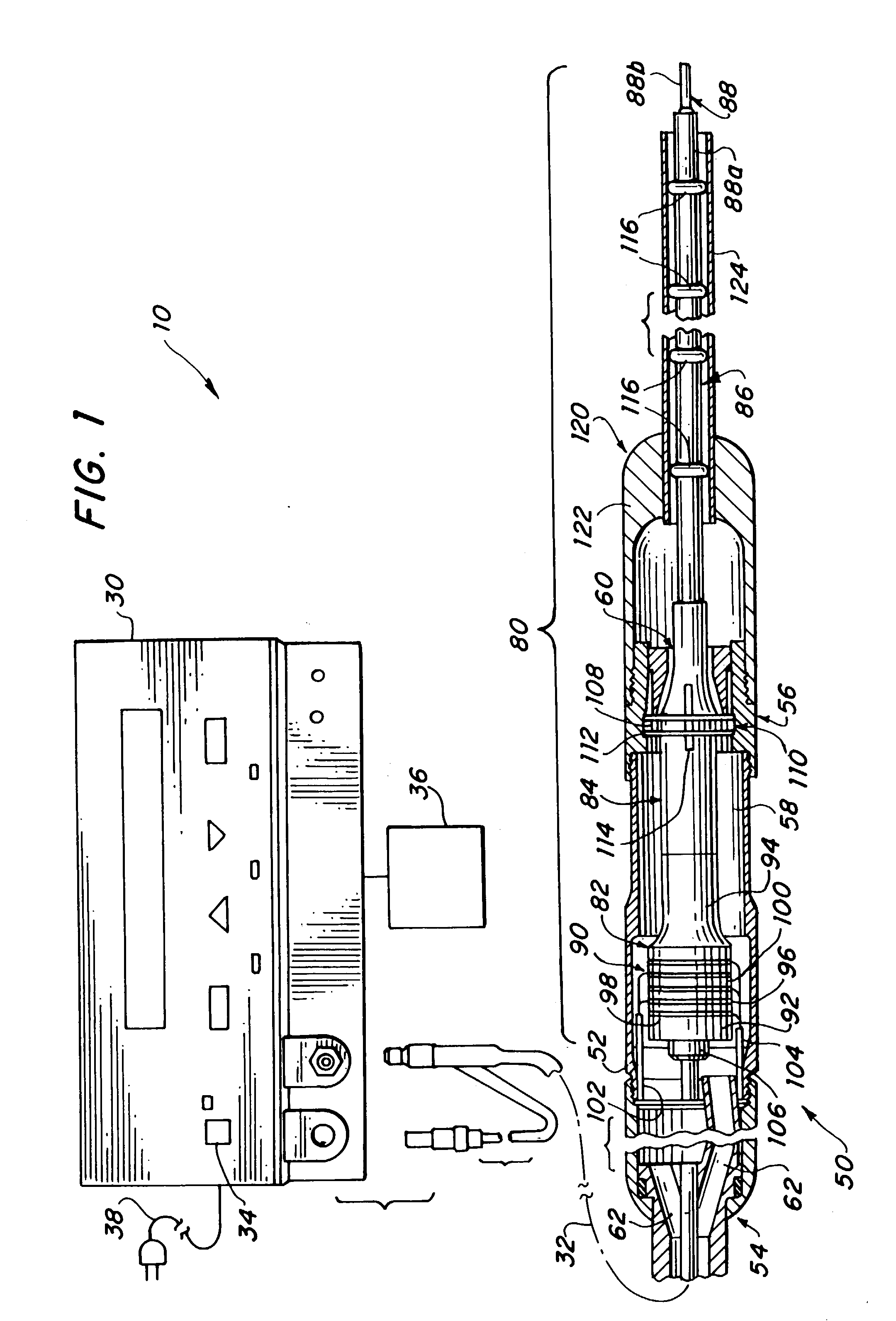 patent ep1025806a1