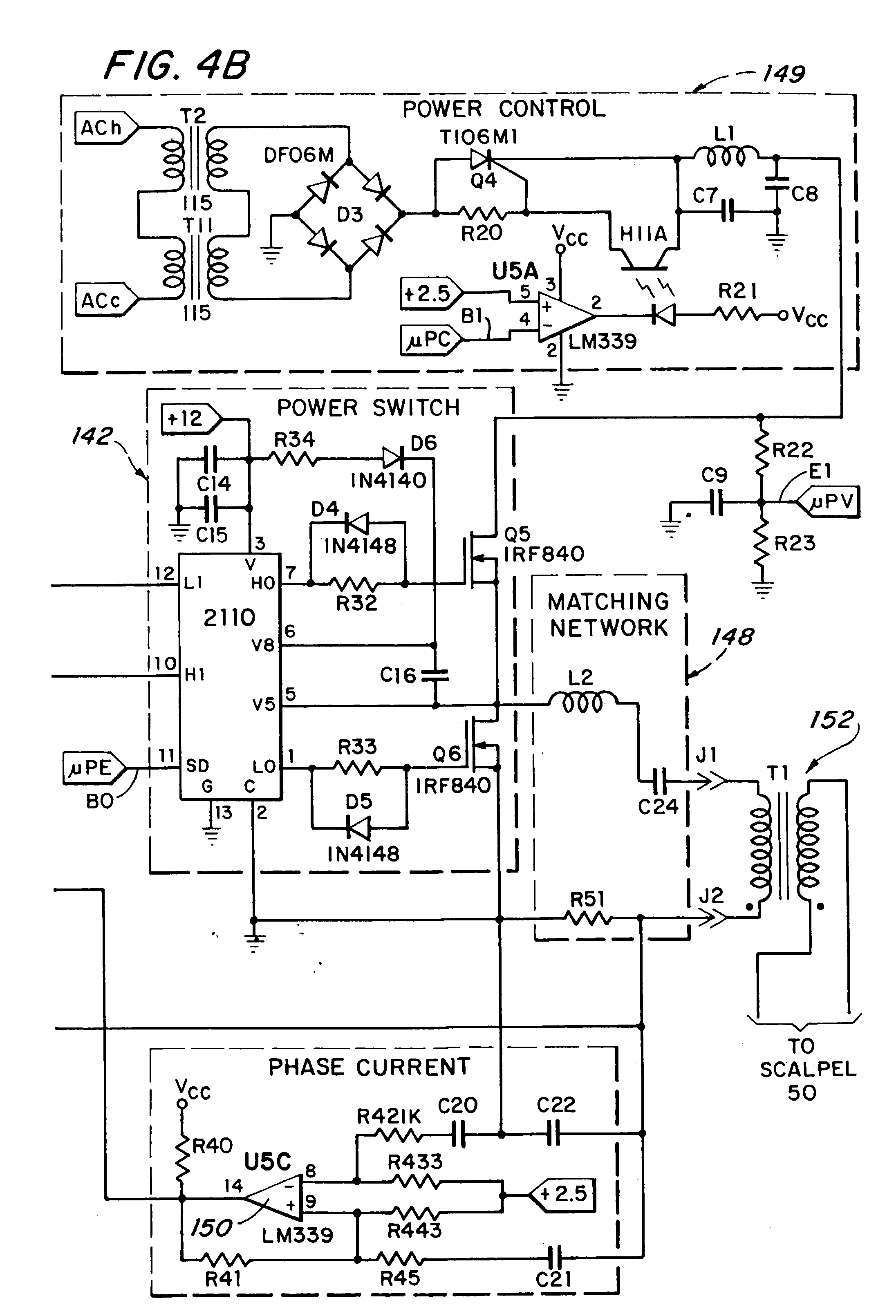 Belimo Actuator Wiring Diagram Source Relay Honeywell R8222u 1071 Watch Additionally Ultrasound Generator Circuit In Addition Motorised Valve Further Rotork Iq