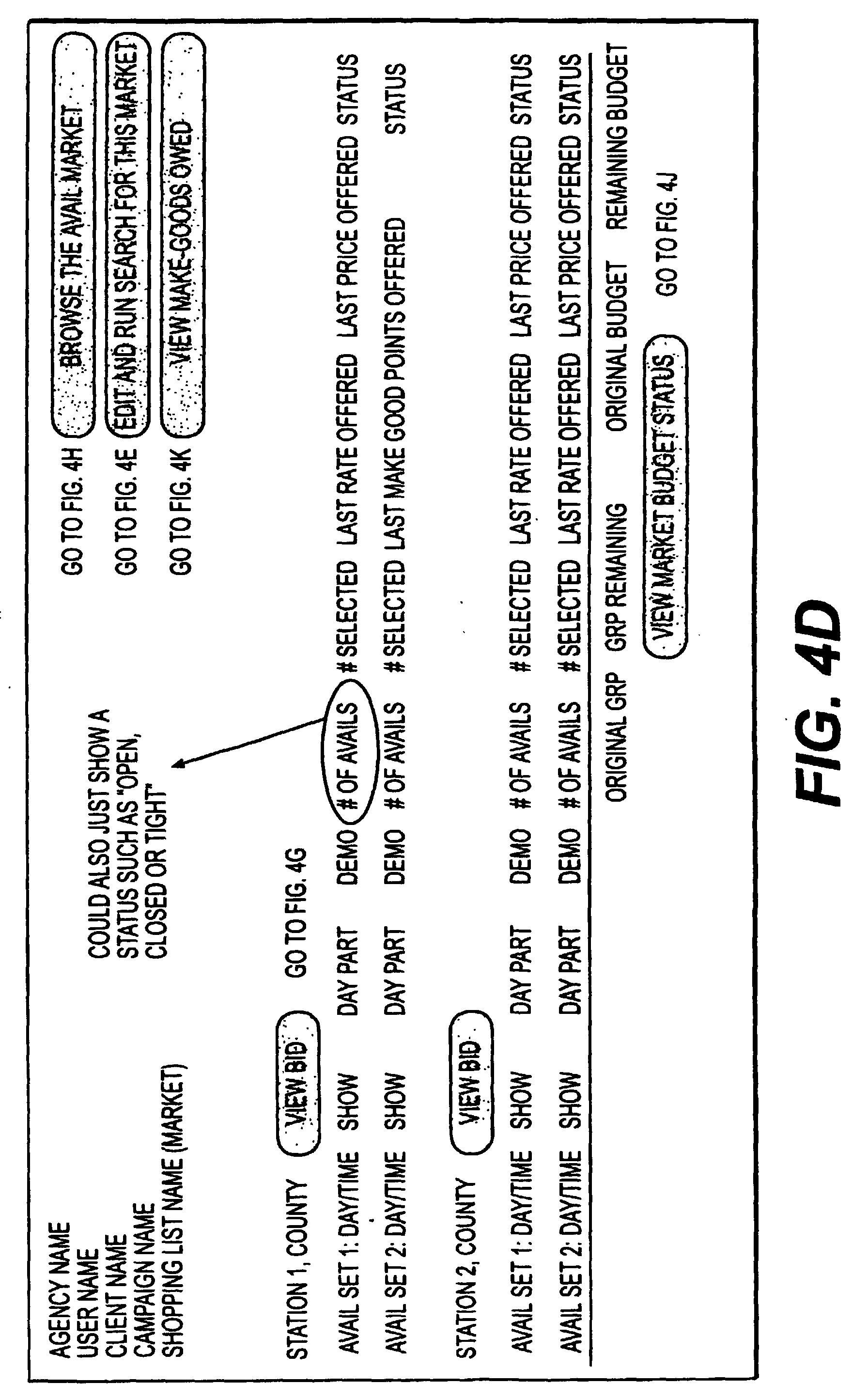 patent ep1026610a2