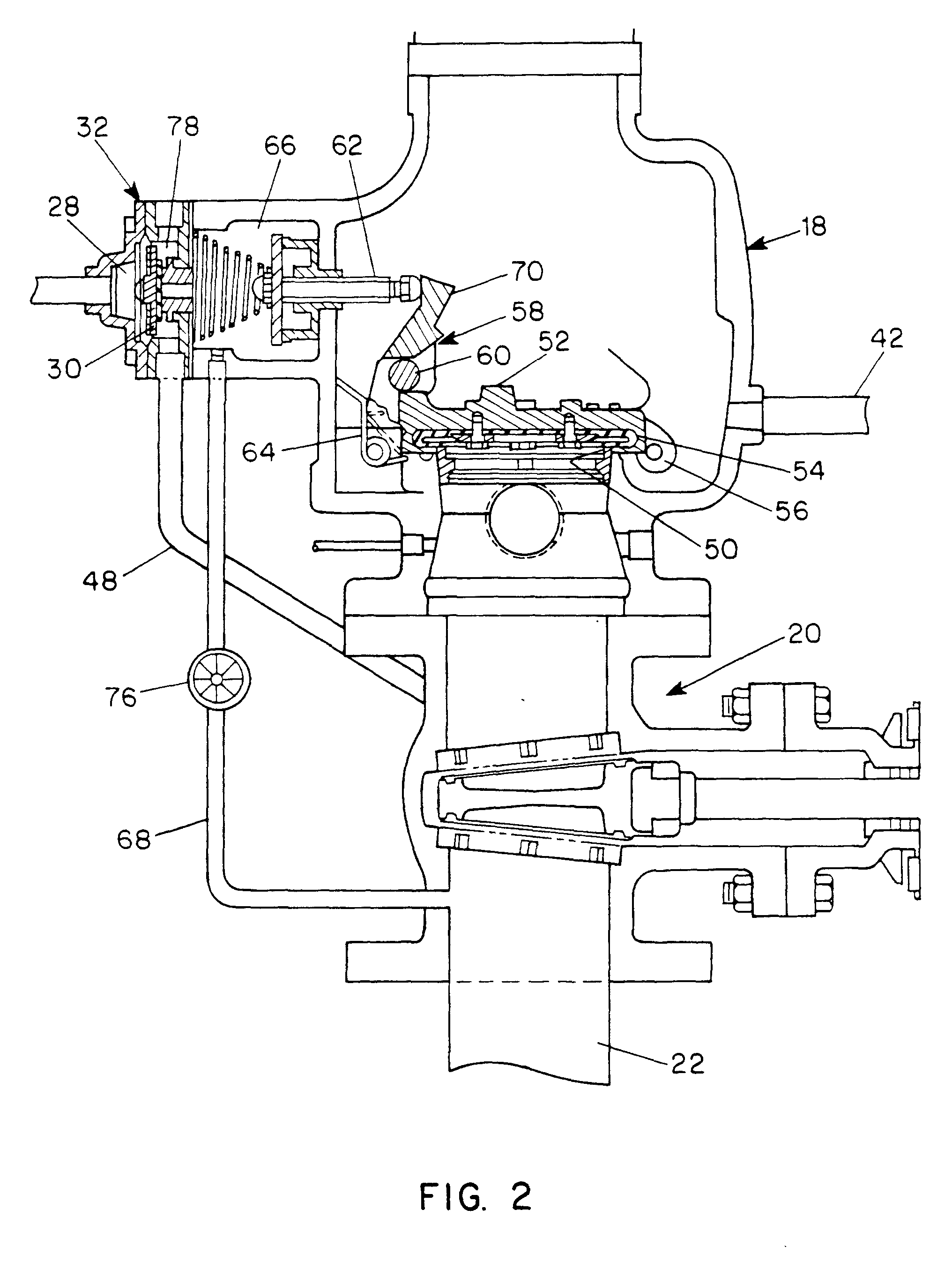 chevy cruze eco engine diagram
