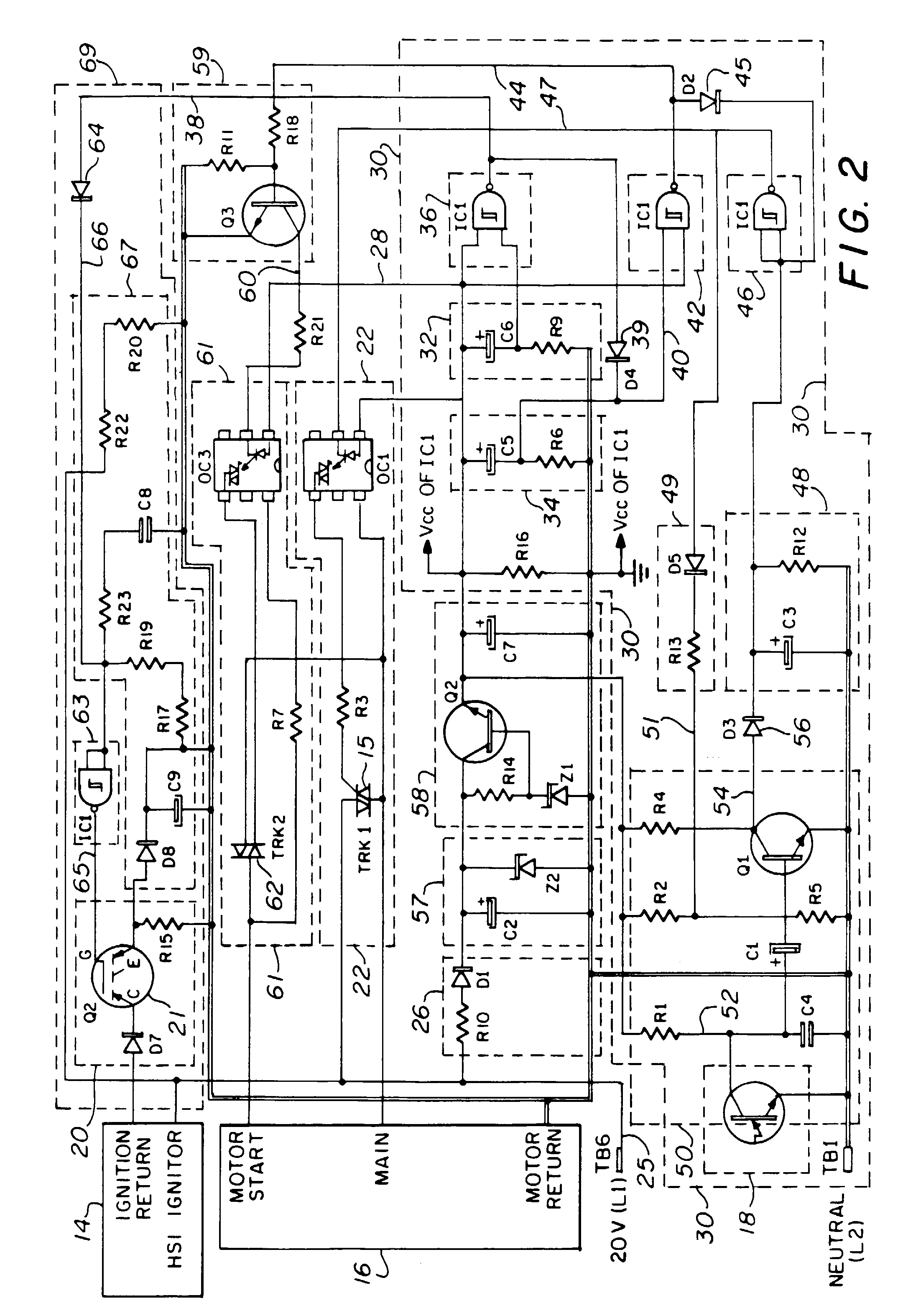Maxon Gas Valve Wiring Diagram Question About Power Flame Dual Amplifier Valves Manual Lift Gate Parts