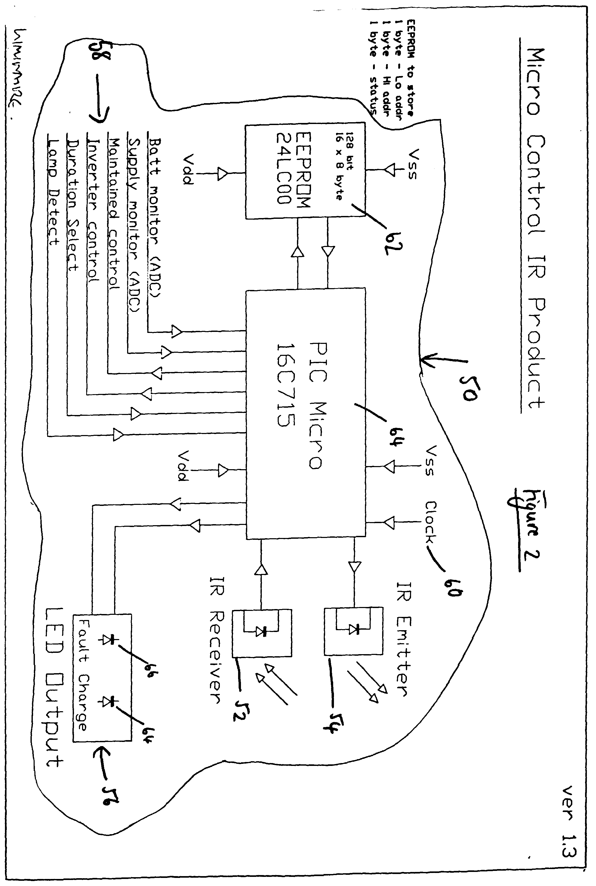 Emergency Light Wiring Diagram Non Maintained Lighting Diagrams Excellent Ideas