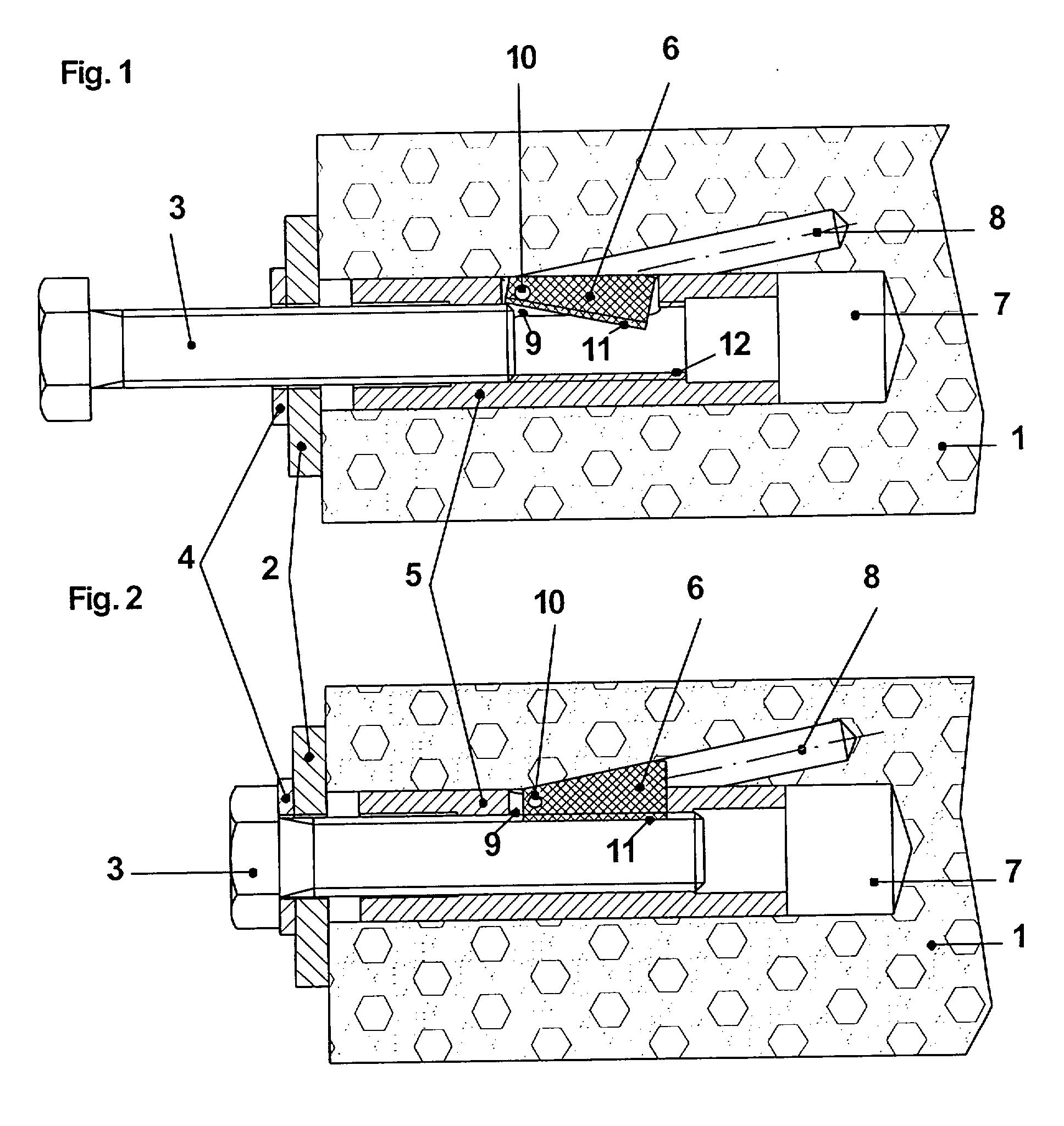 patent ep1036948a2 d bel google patents. Black Bedroom Furniture Sets. Home Design Ideas