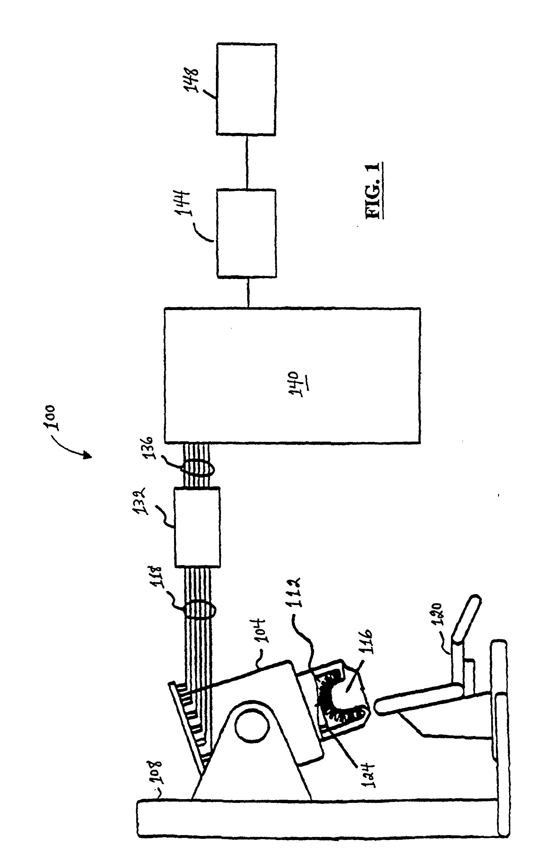 patent ep1049402b1 verfahren zur messung bestimmung und. Black Bedroom Furniture Sets. Home Design Ideas