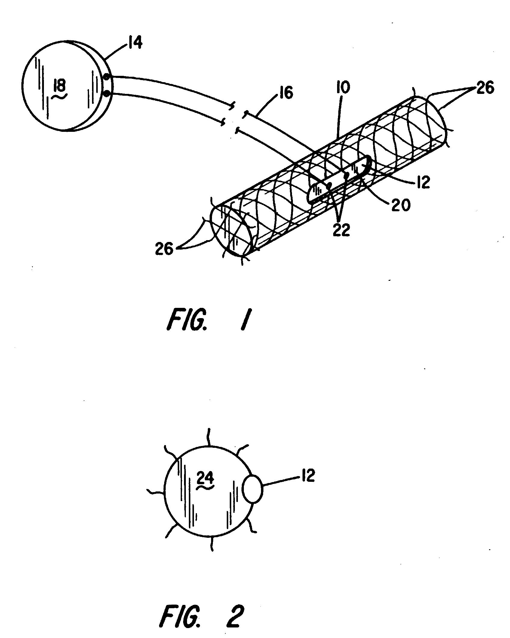 patent ep1050265a2 vorrichtung zur berwachung von druck. Black Bedroom Furniture Sets. Home Design Ideas