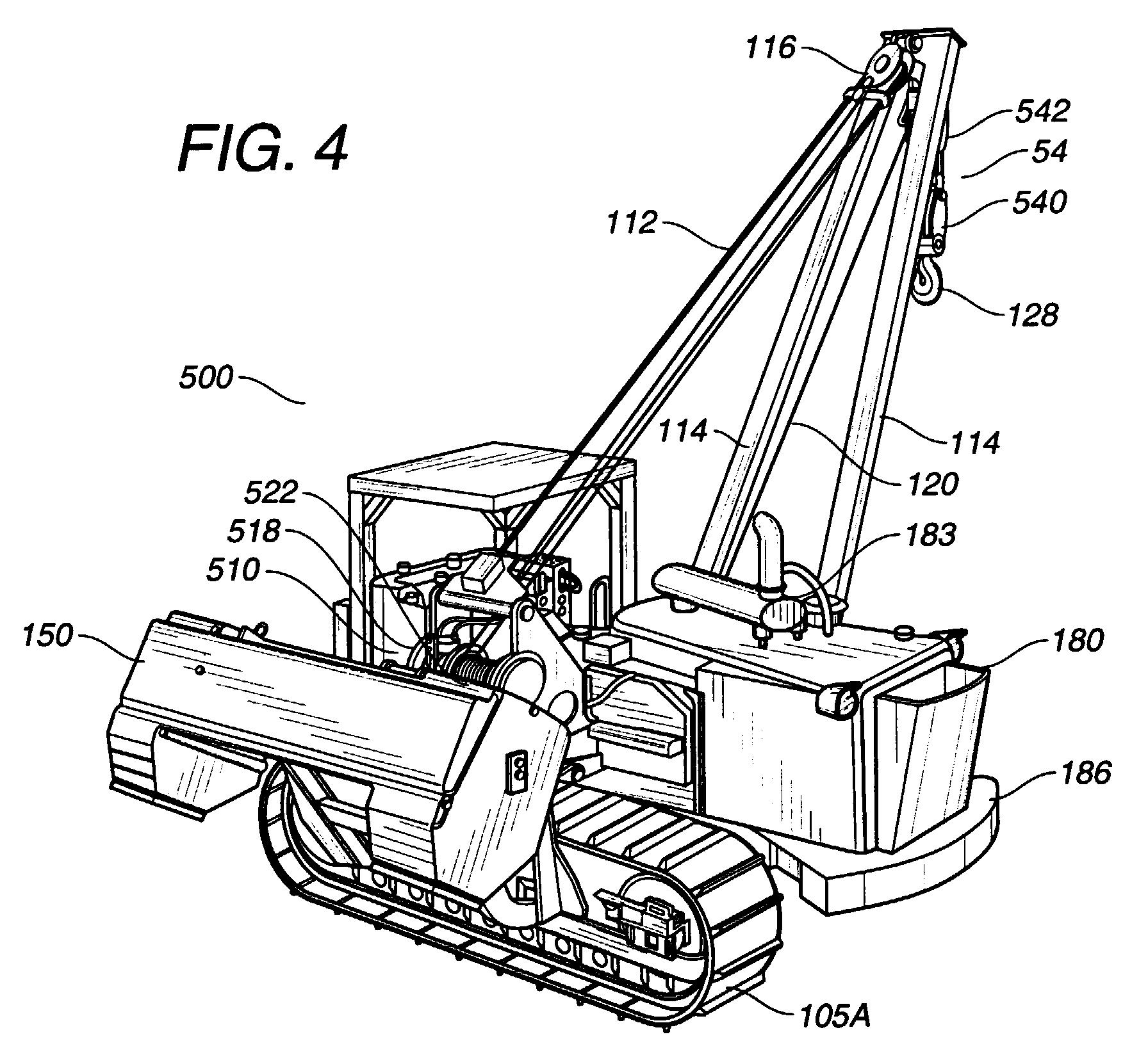 patent ep1057777a2