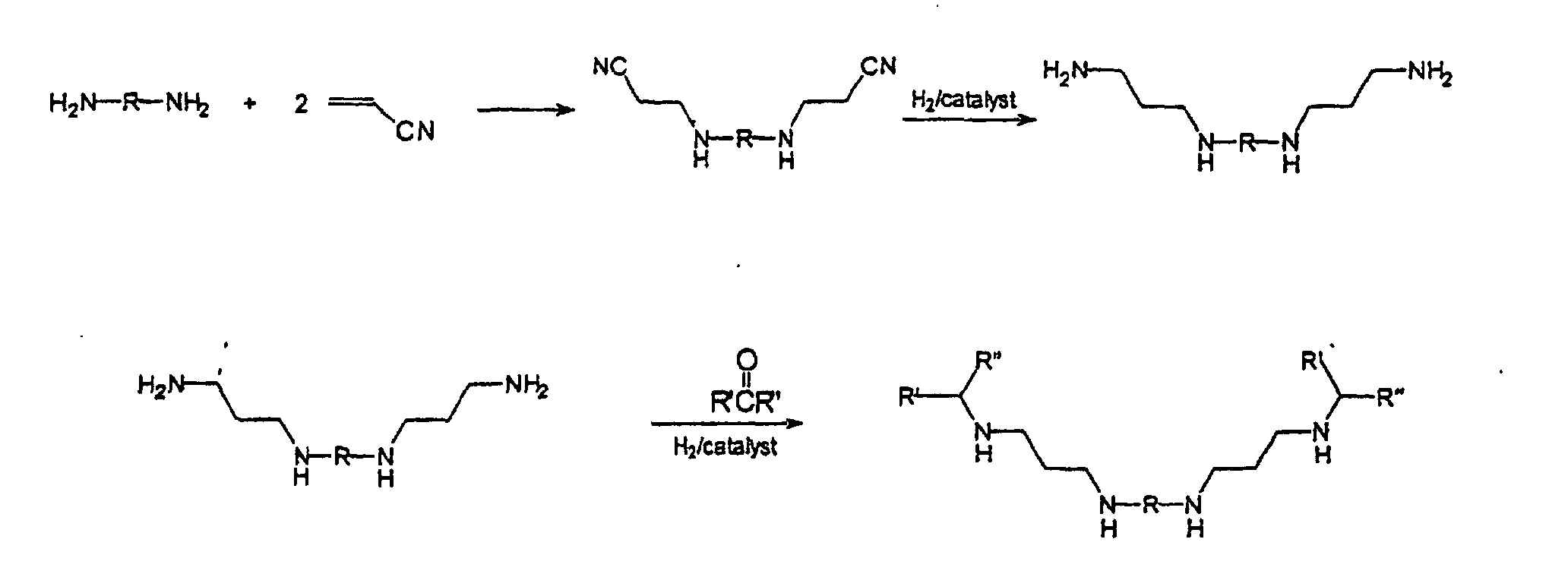 Patent Ep1075962b1 Ink Jet Paper Coatings Containing