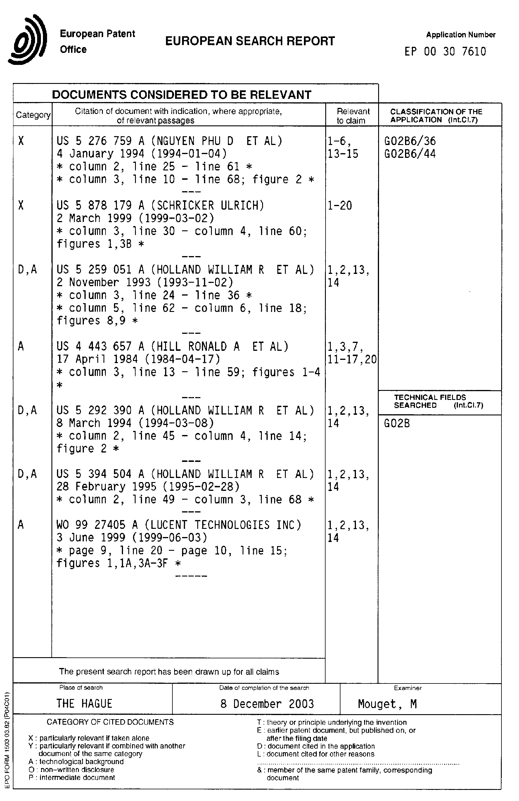 raychem corporation interconnection Specification forms a part of master specification c-6100 for the raychem integrated interconnection system(12s) 12 description the raychem mtc connectors covered by this specification are high  27 raychem corporation c-6100 system overview and general requirements for integrated interconnection system(12s)components.