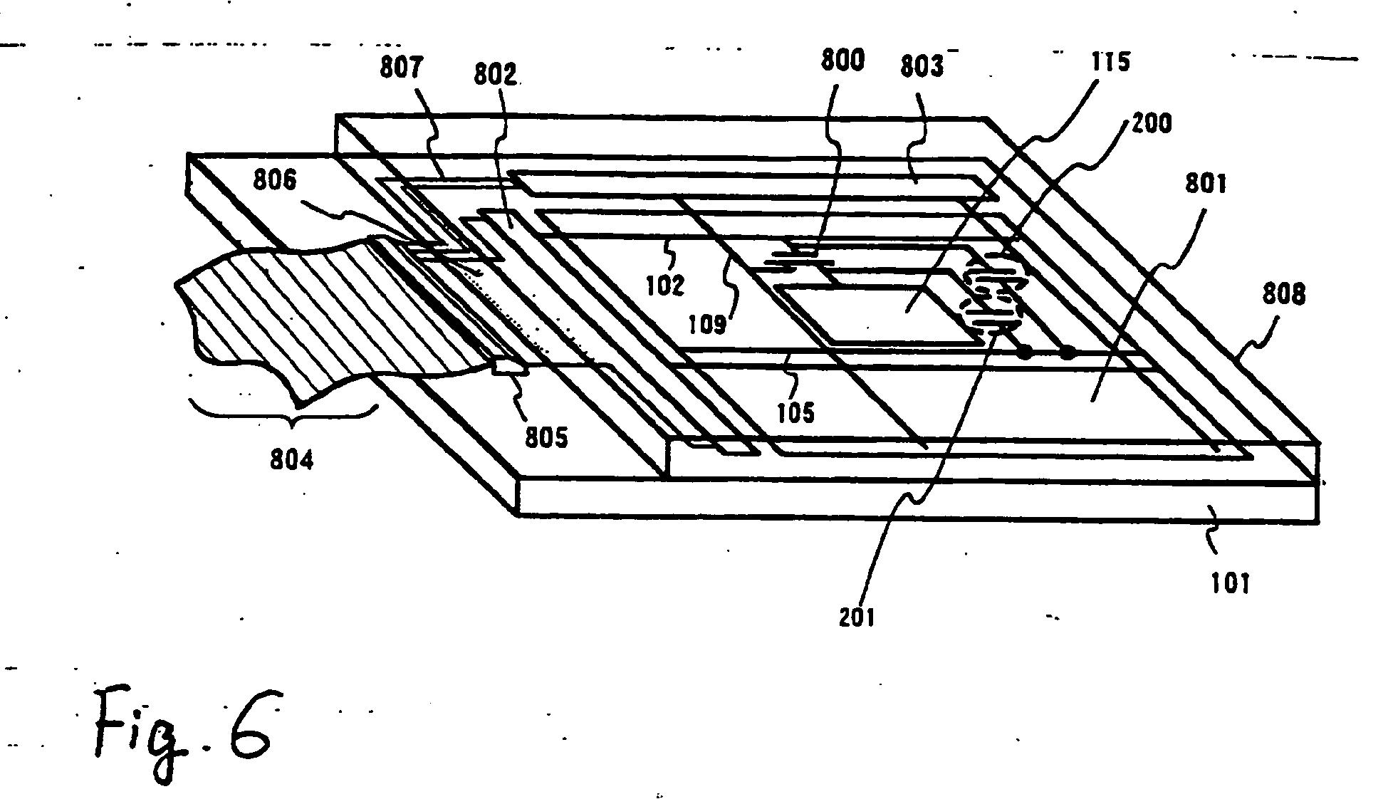 patent ep1087438b1