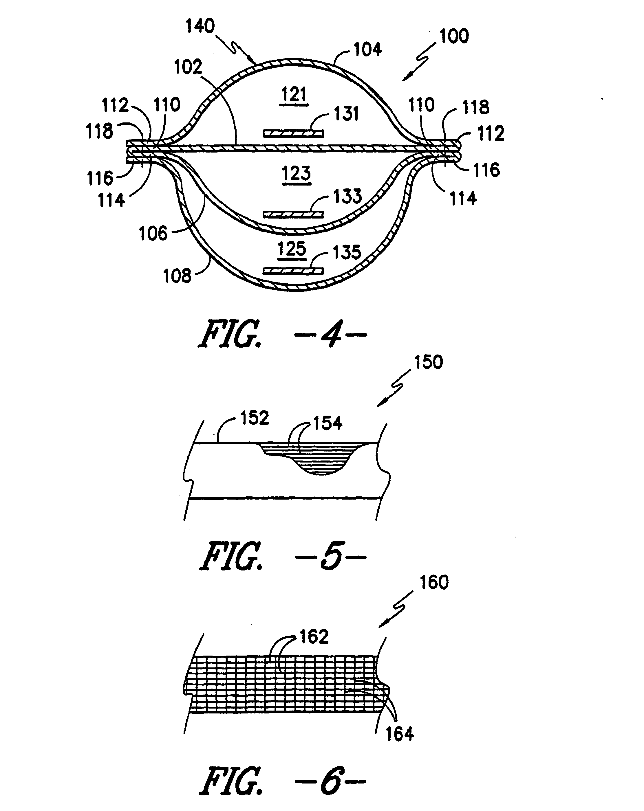patent ep1087488b1 - a flexible insert for underground cable conduit