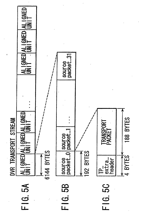 patent ep1089571b1 eine. Black Bedroom Furniture Sets. Home Design Ideas