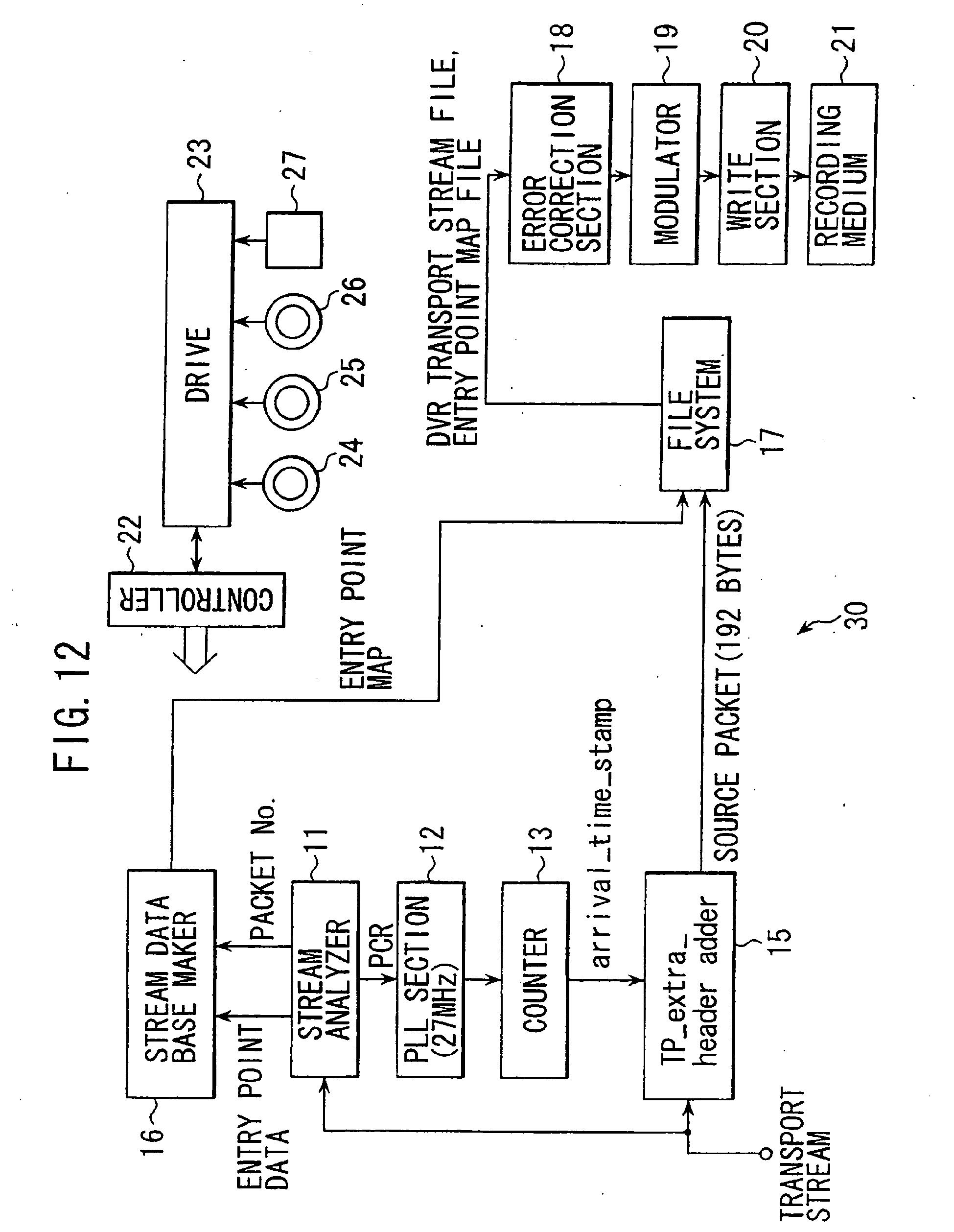patent ep1089571b1 eine transportstromaufnahmevorrichtung ein verfahren dazu eine. Black Bedroom Furniture Sets. Home Design Ideas