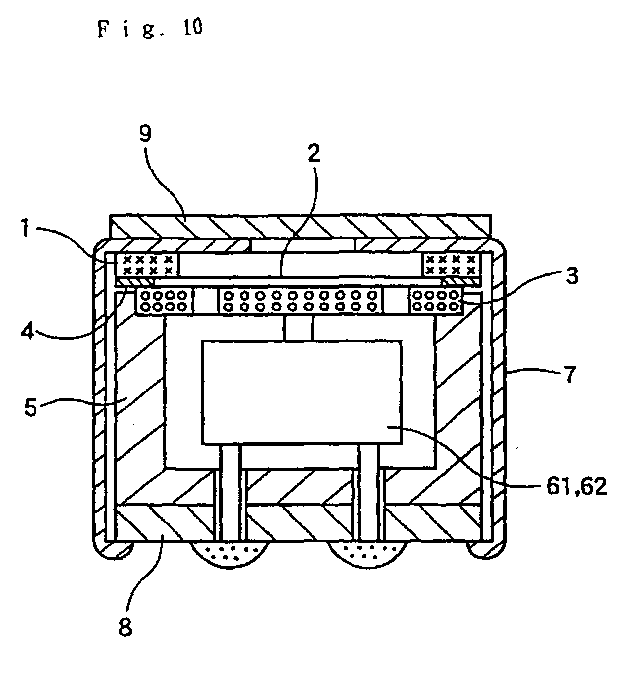 patent ep1096831a2