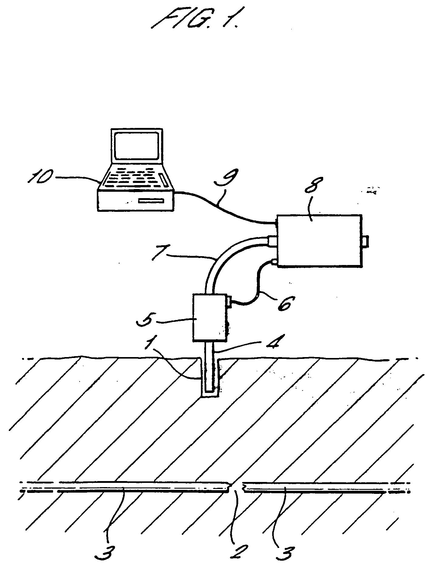 patent ep1112505b1