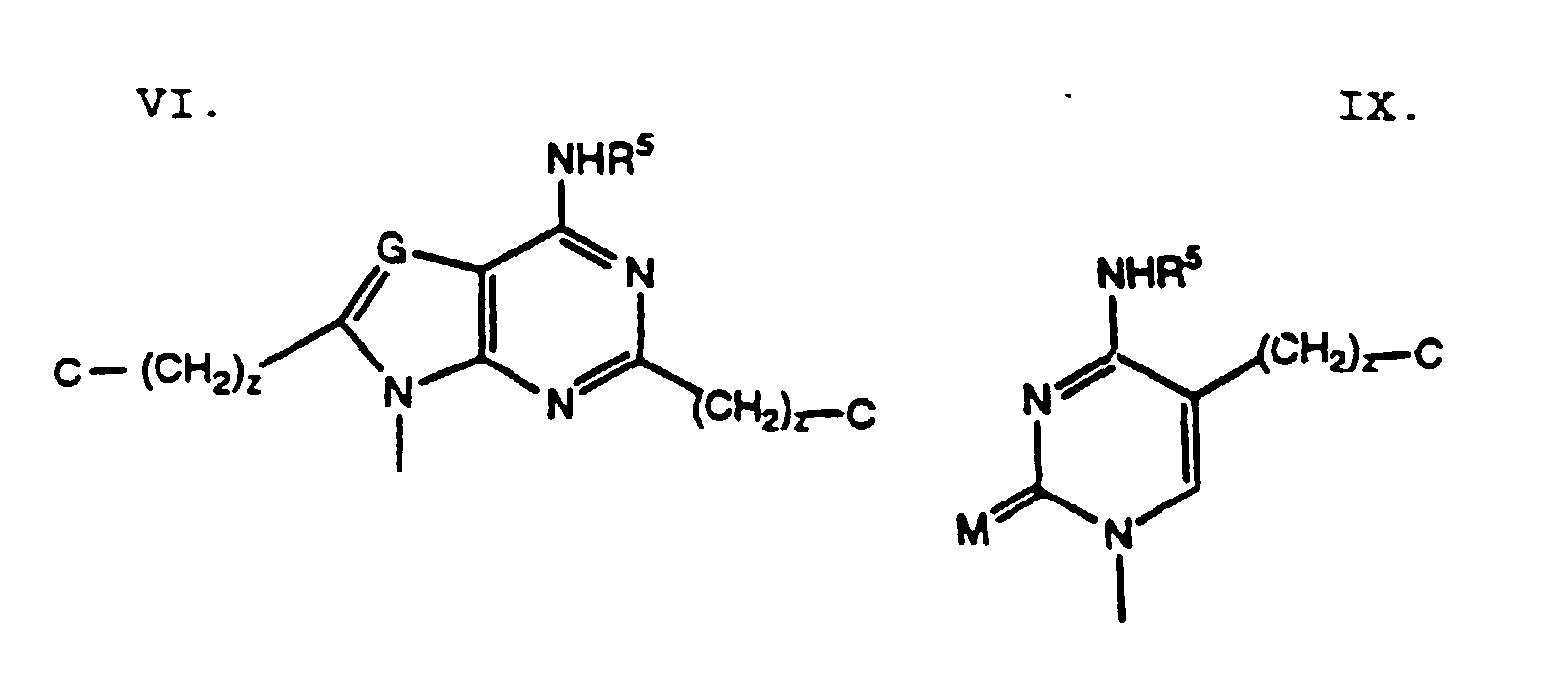 Indicator cyanol forex ff xylene