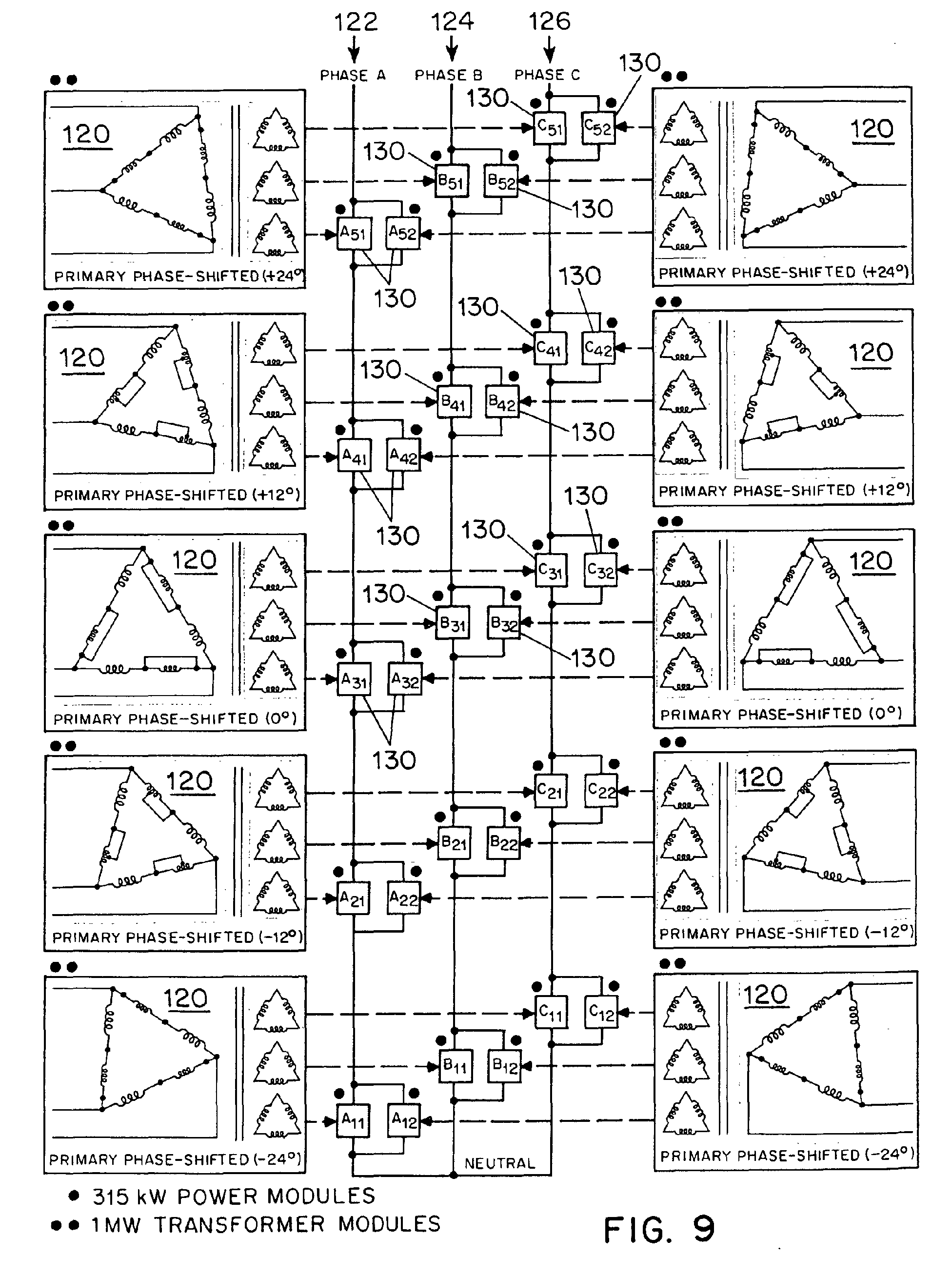 Magnificent 3 Phase Transformer Wiring Diagram Oil Inspiration ...