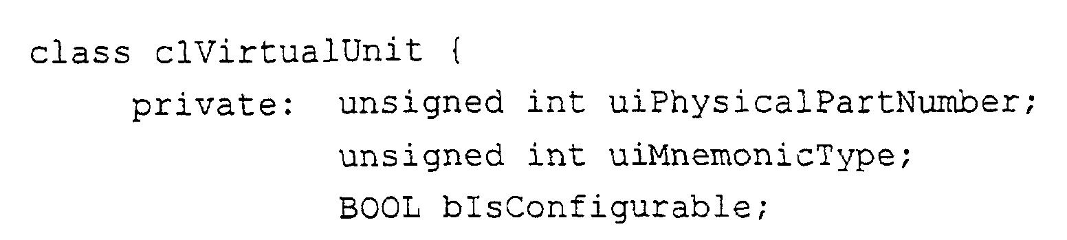 Ausgezeichnet Schaltplan Für Den Signalgeber Des Adlersignals Fotos ...