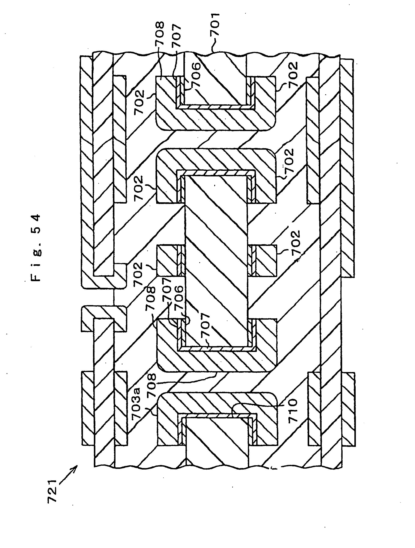 patent ep1121008b1