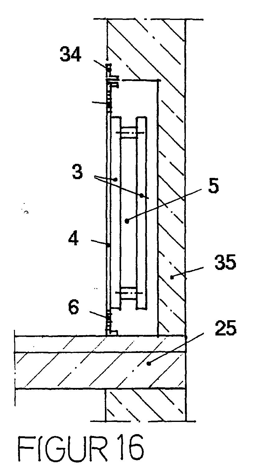 patent ep1139031a2 innenraum klimatisierungsvorrichtung google patents. Black Bedroom Furniture Sets. Home Design Ideas