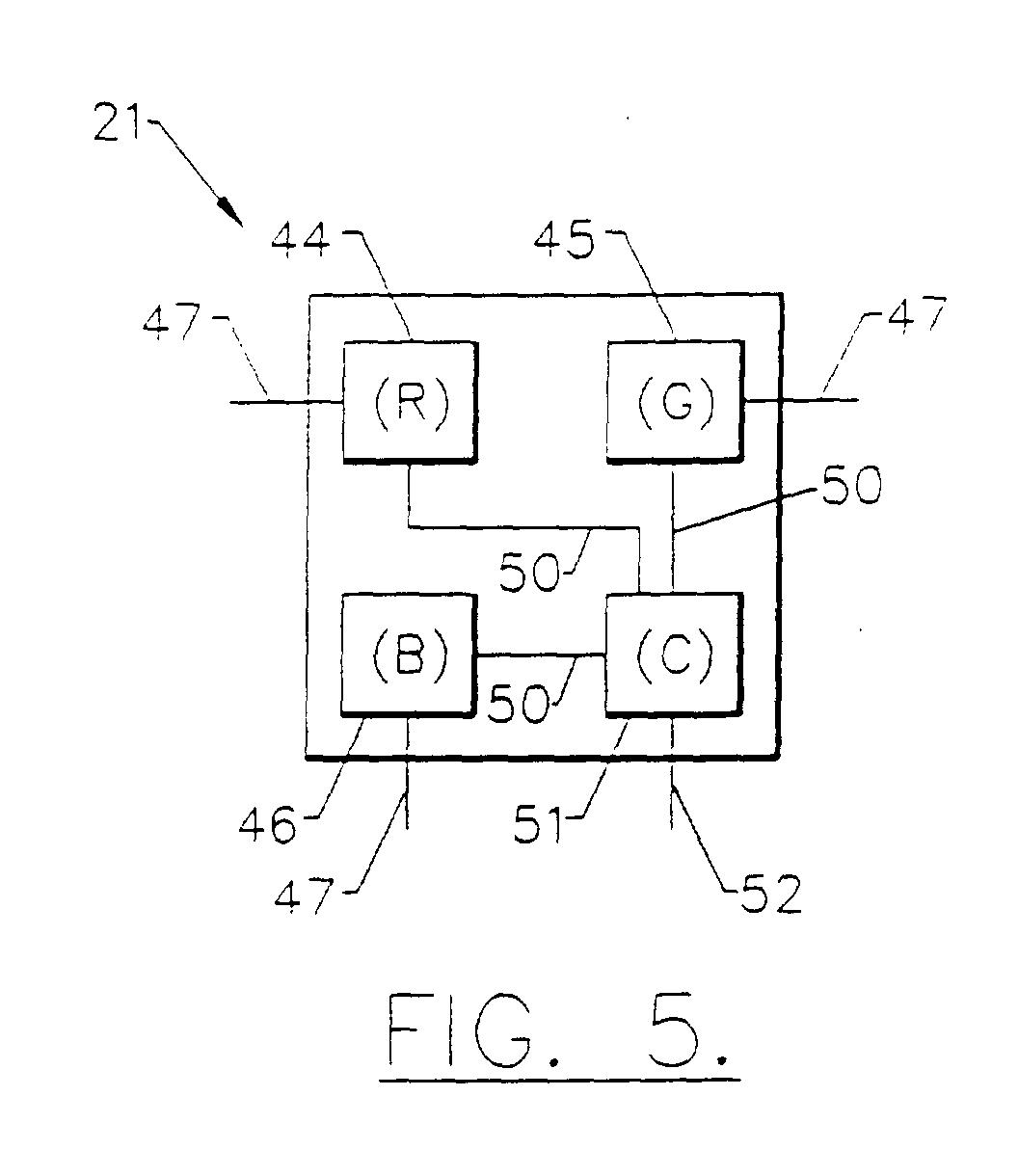 patent ep1139325a1