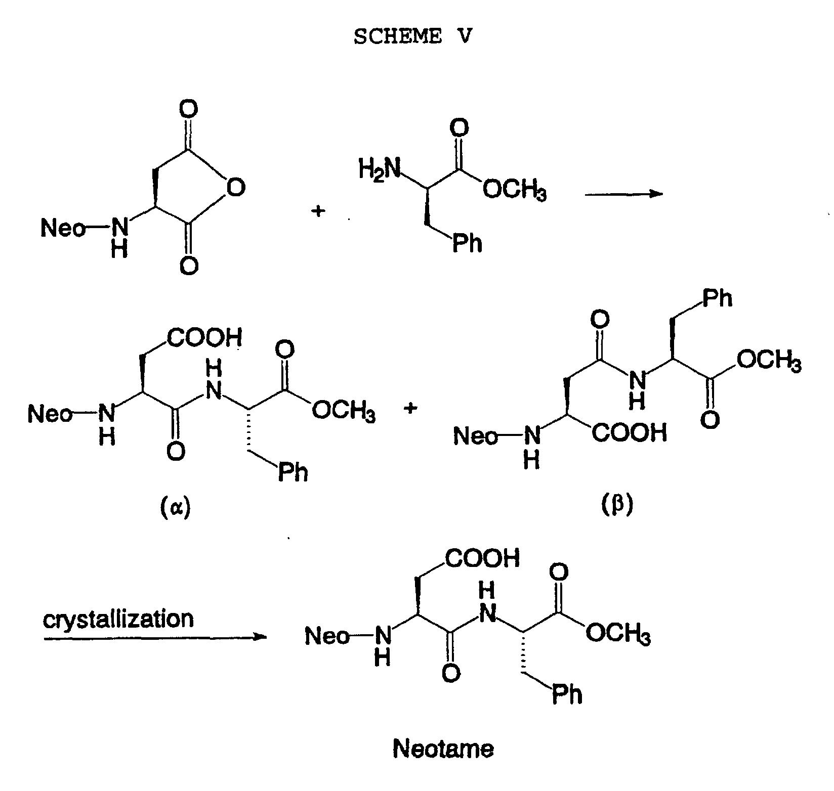 preparing esters by esterification method using Esterification of carboxylic acids the classic synthesis is the fischer esterification, which involves treating a carboxylic acid with an alcohol in the presence of a dehydrating agent: rco 2 h + r'oh rco 2 r' + h 2 o the equilibrium constant for such reactions is about 5 for typical esters, eg, ethyl acetate.