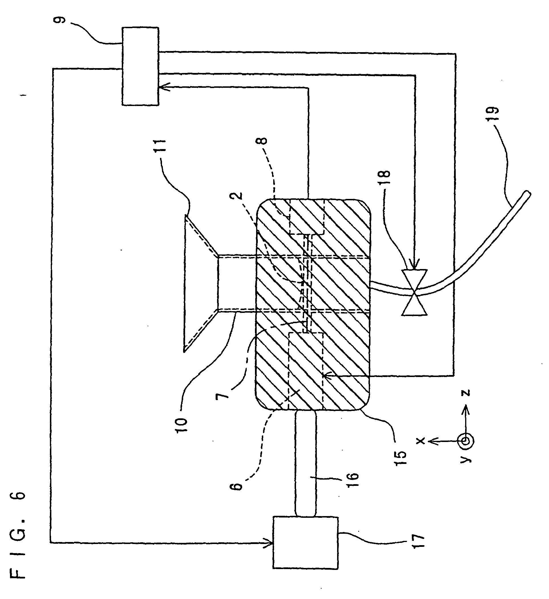 patent ep1146329b1 verfahren zum feststellen der menge einer testl sung zur regelung des. Black Bedroom Furniture Sets. Home Design Ideas