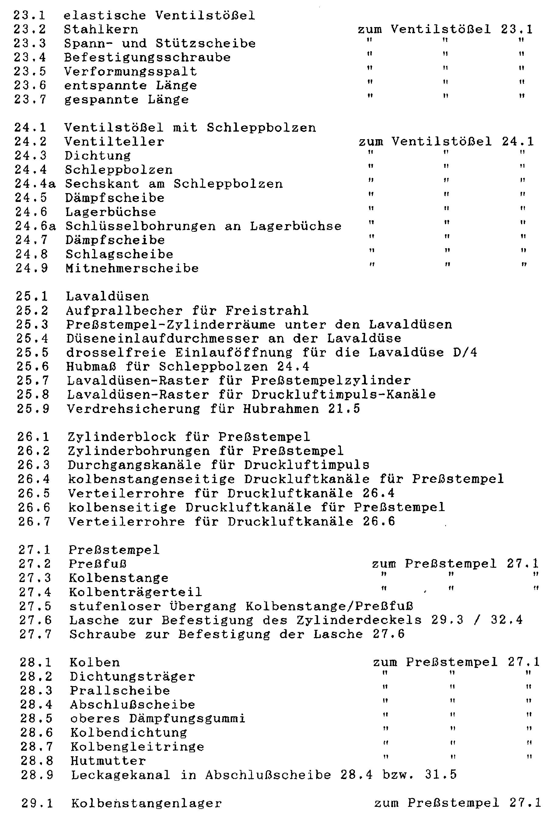 Wunderbar Spt 2 105c Drahtbrücke Zeitgenössisch - Die Besten ...