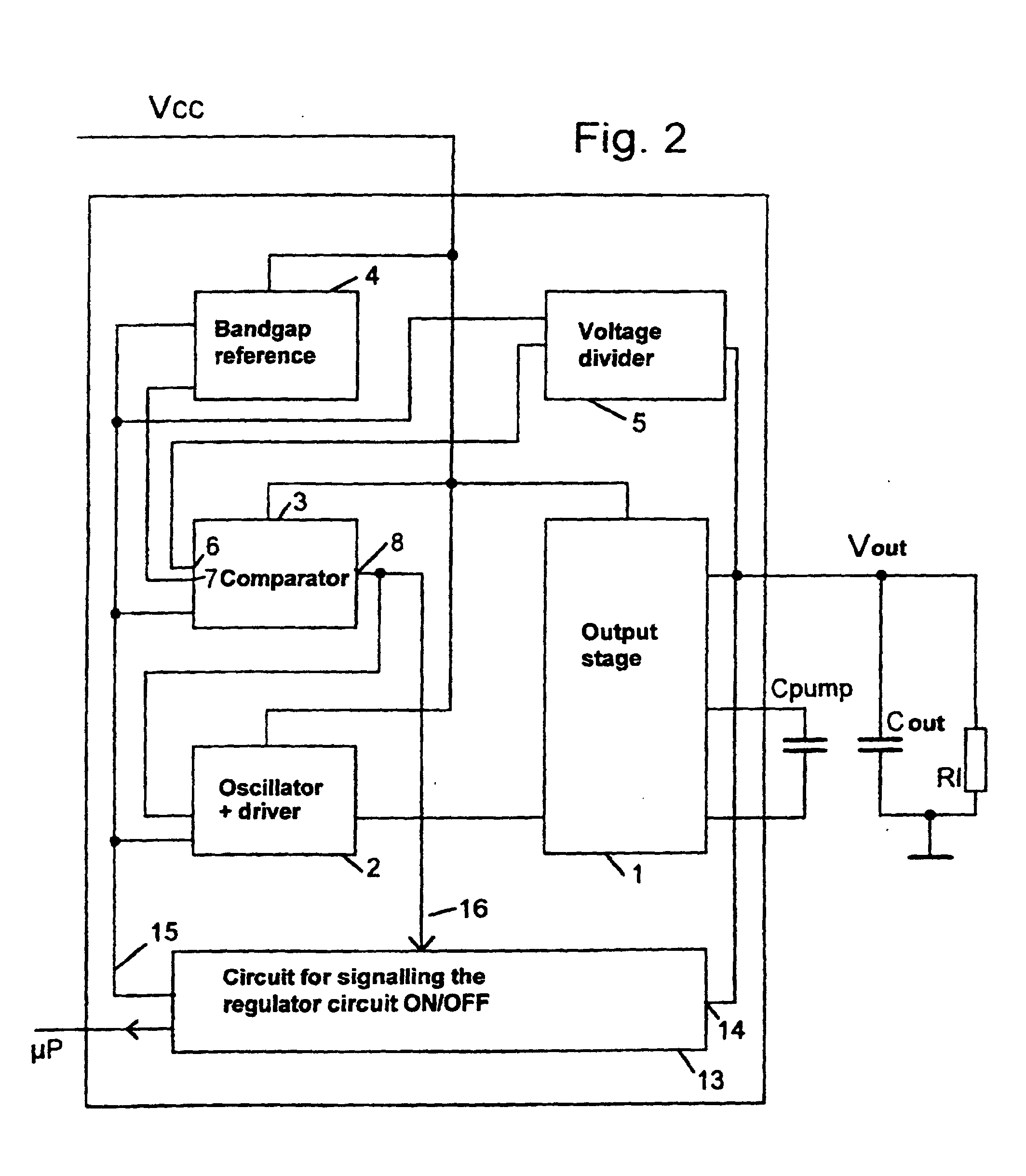 Patent Ep1168587b1 Dc Converter Circuit Google Patents The Time Delay With A Fet Controlcircuit Diagram Drawing