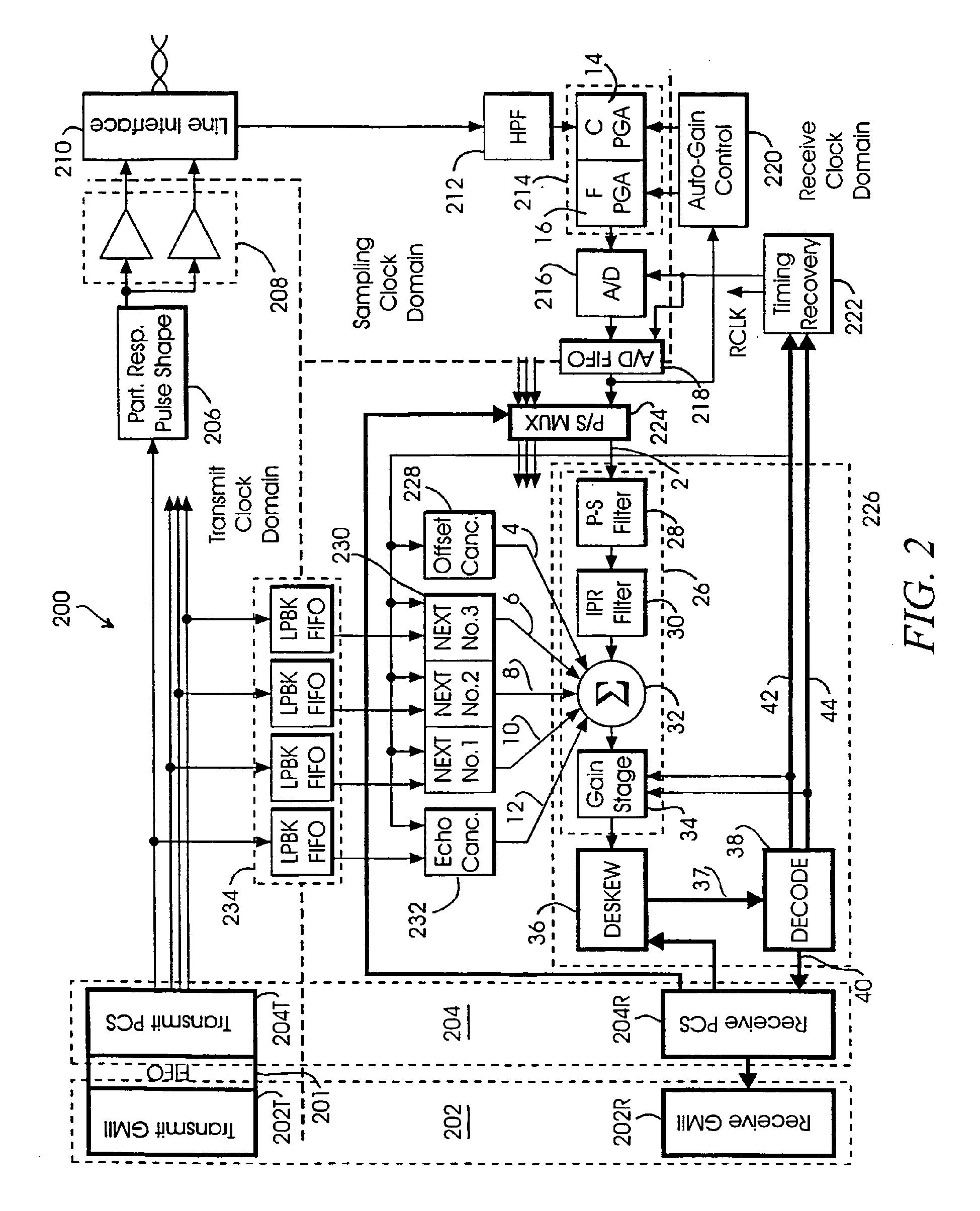 patent ep1171982b1