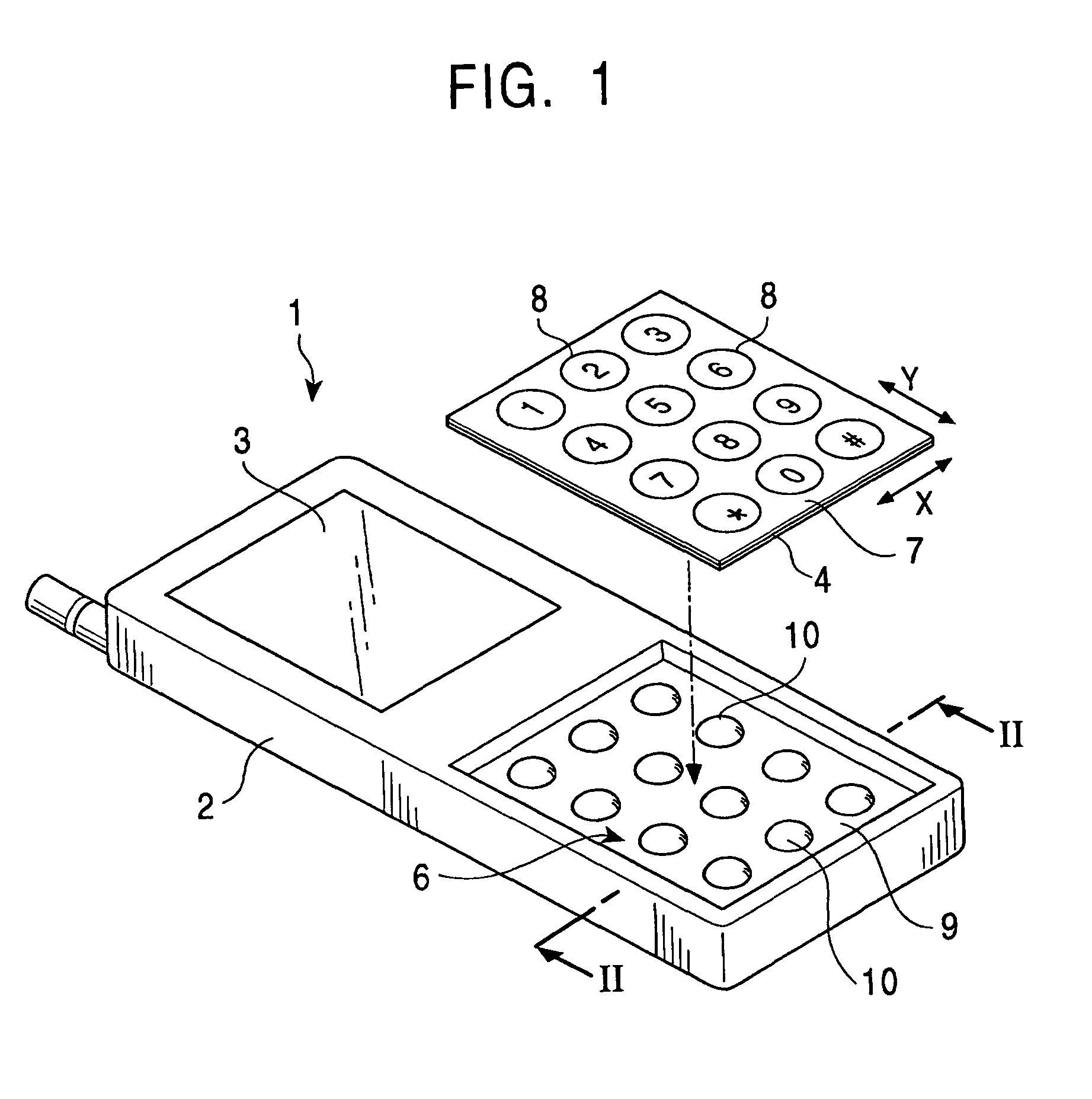 patent ep1179767b1