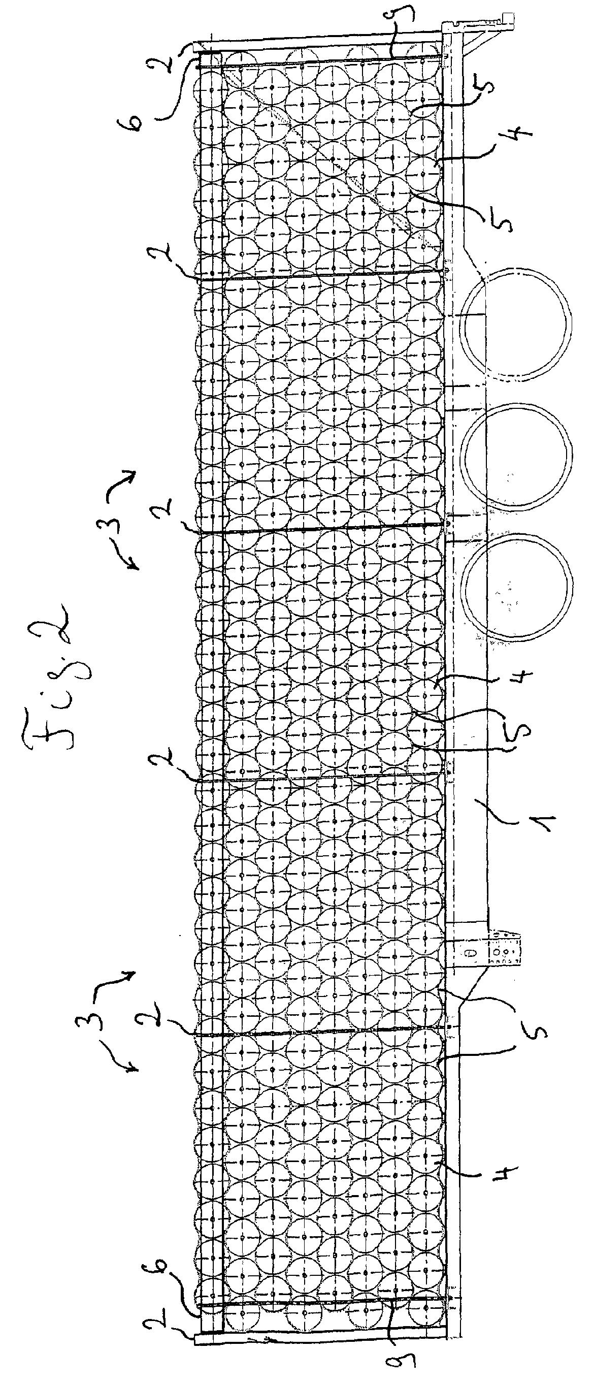 patent ep1186470a2 anh nger zum transport von gasflaschen mit hohem betriebsdruck google patents. Black Bedroom Furniture Sets. Home Design Ideas