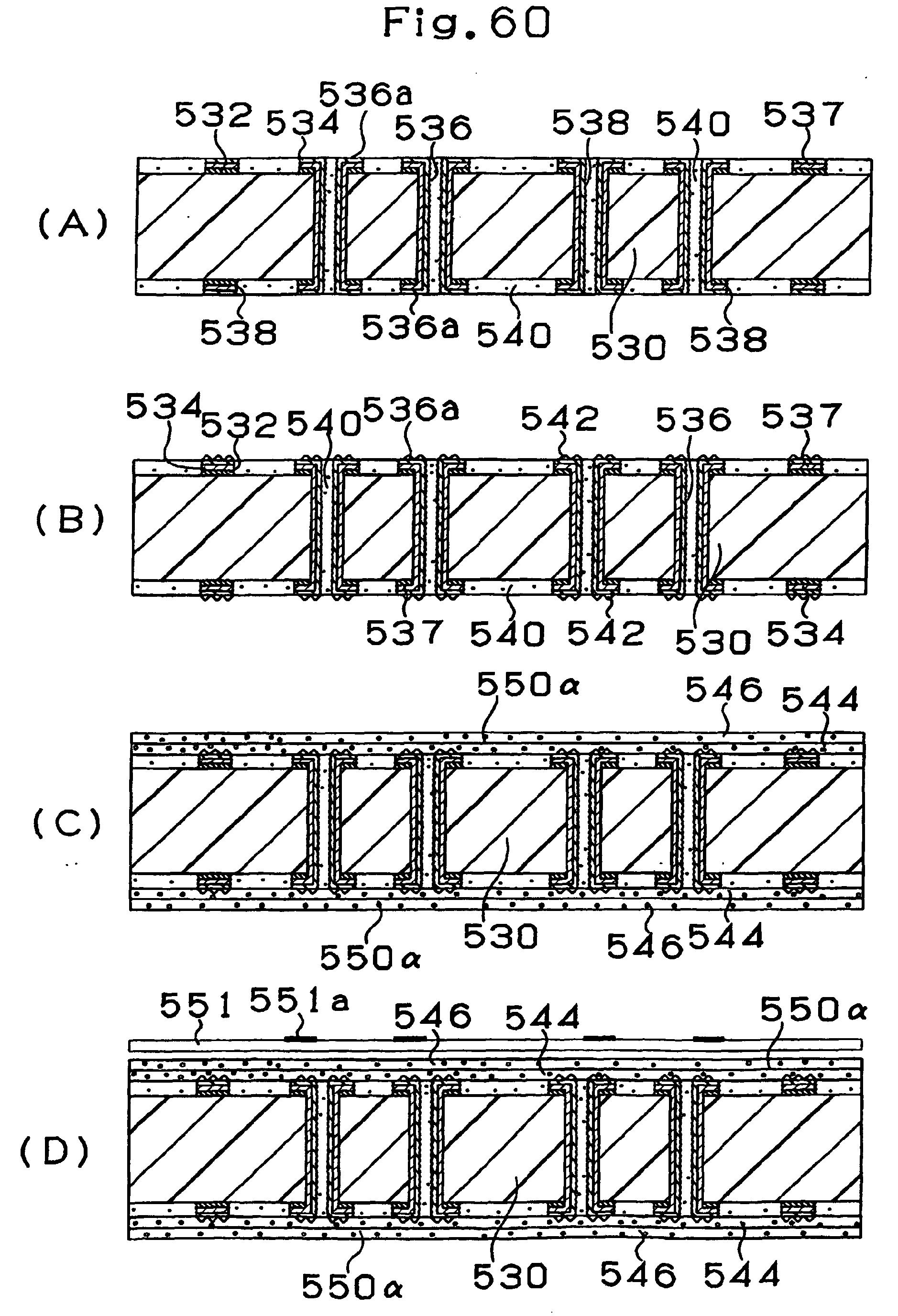 patent ep1194022b1
