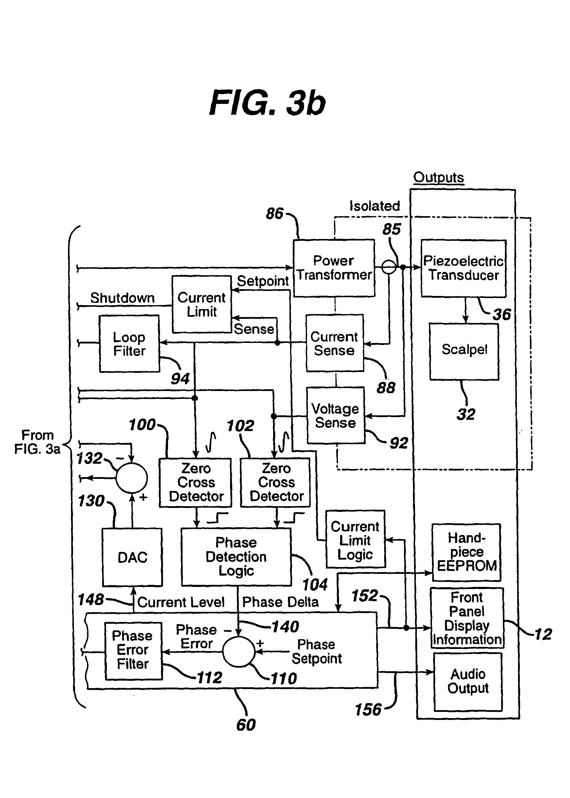 patent ep1208803b1 verfahren zur berechnung der kapazit t eines wandlers um die temperatur des. Black Bedroom Furniture Sets. Home Design Ideas
