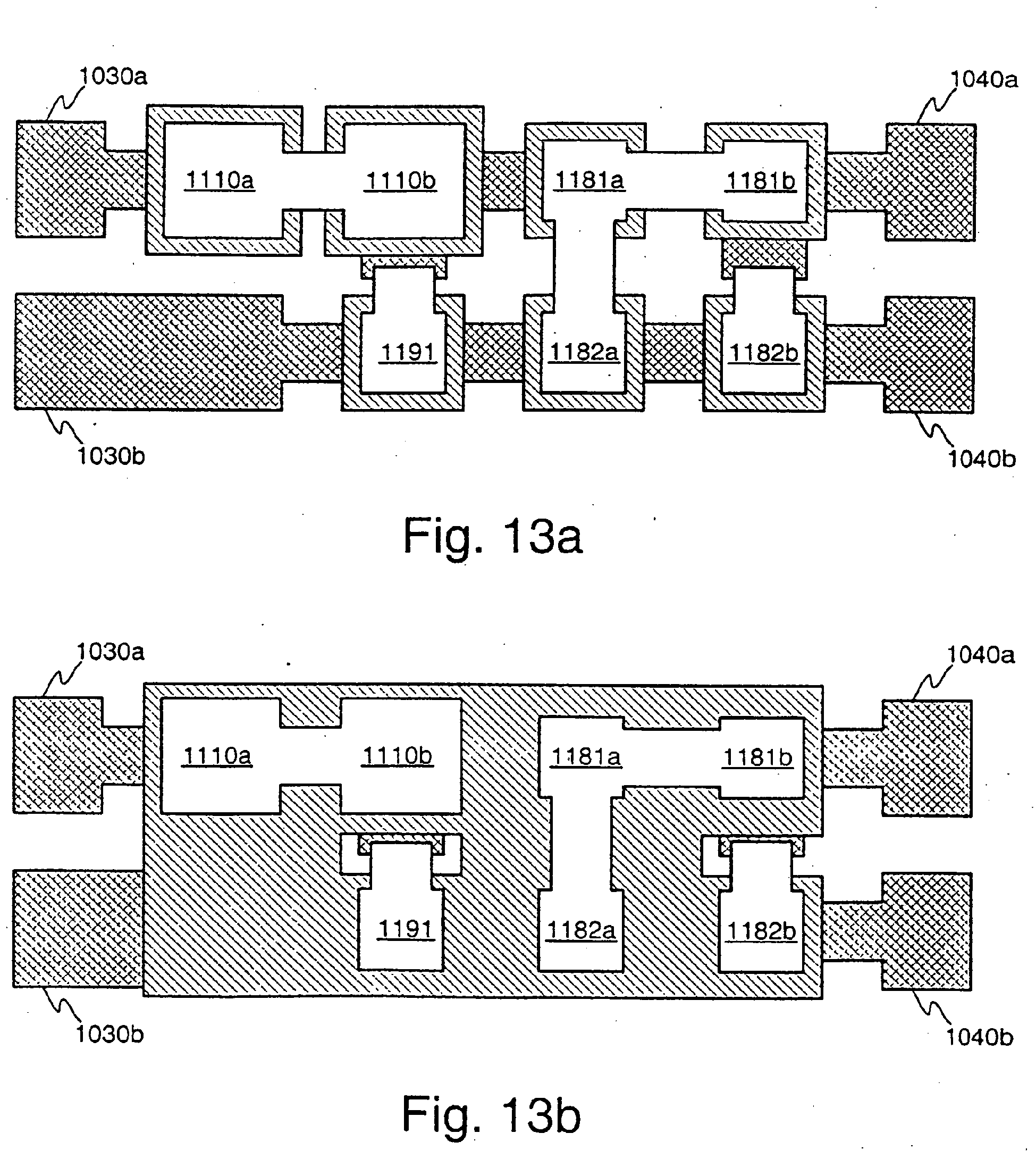 Patent Ep1209807b1 Filter Structure And Arrangement Comprising Active Double Secondary Bandpass Circuit Filtercircuit Drawing