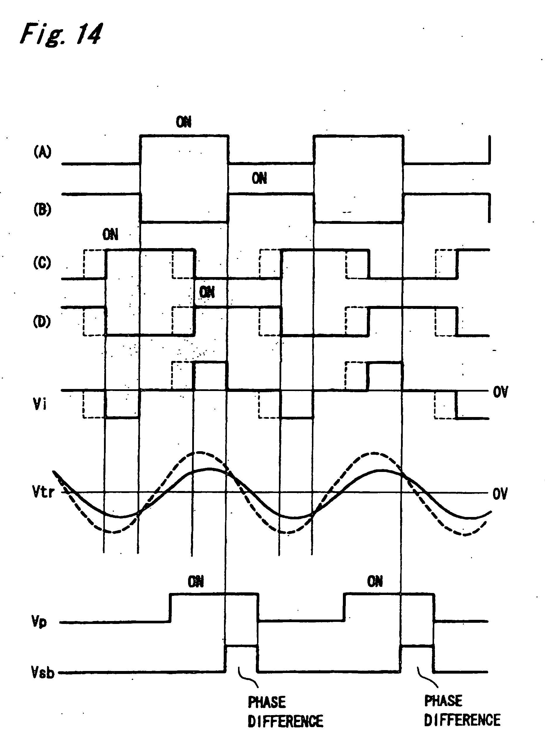 patent ep1220580b1