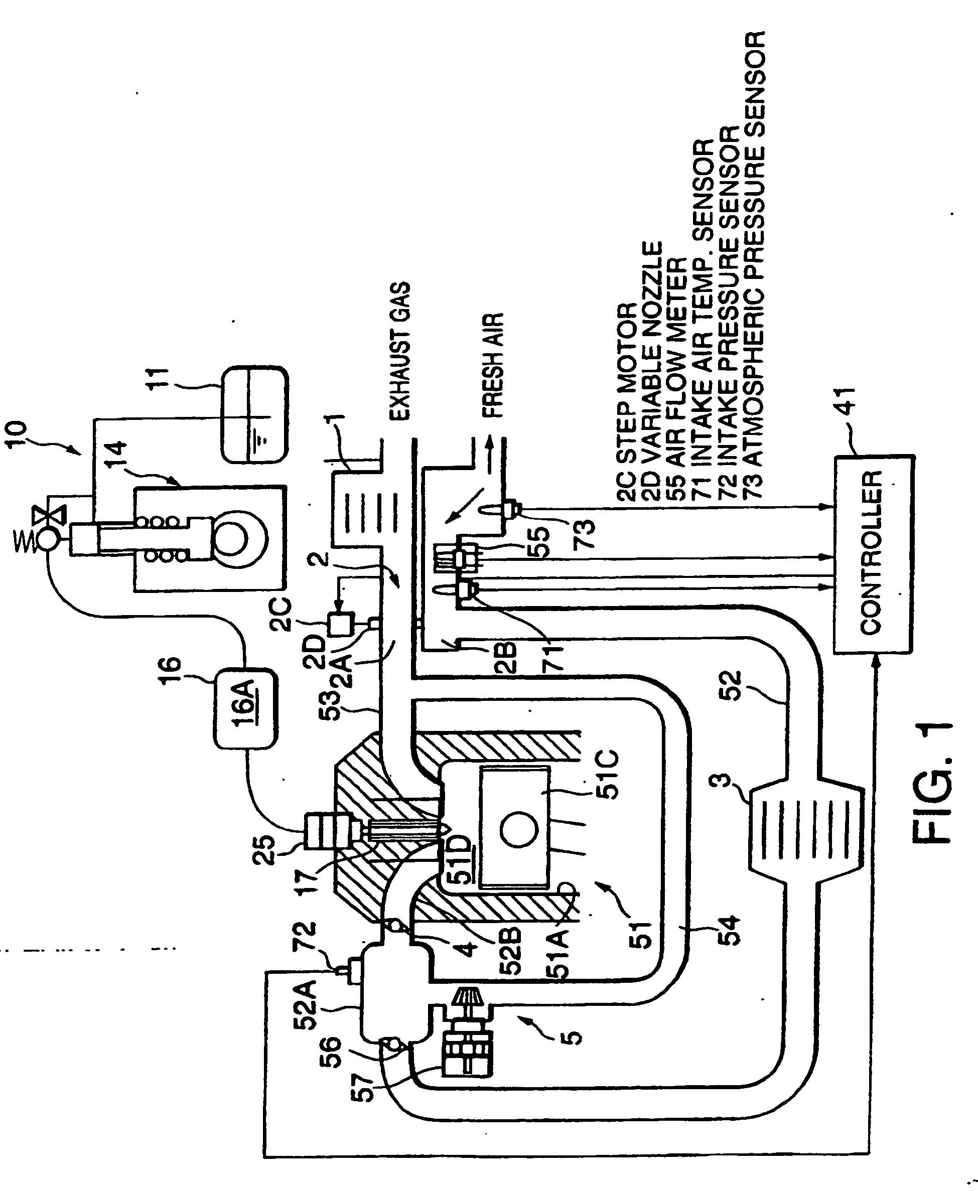 patent ep1221544b1 kraftstoffeinspritzungssteuerung f r einen dieselmotor google patentsuche. Black Bedroom Furniture Sets. Home Design Ideas