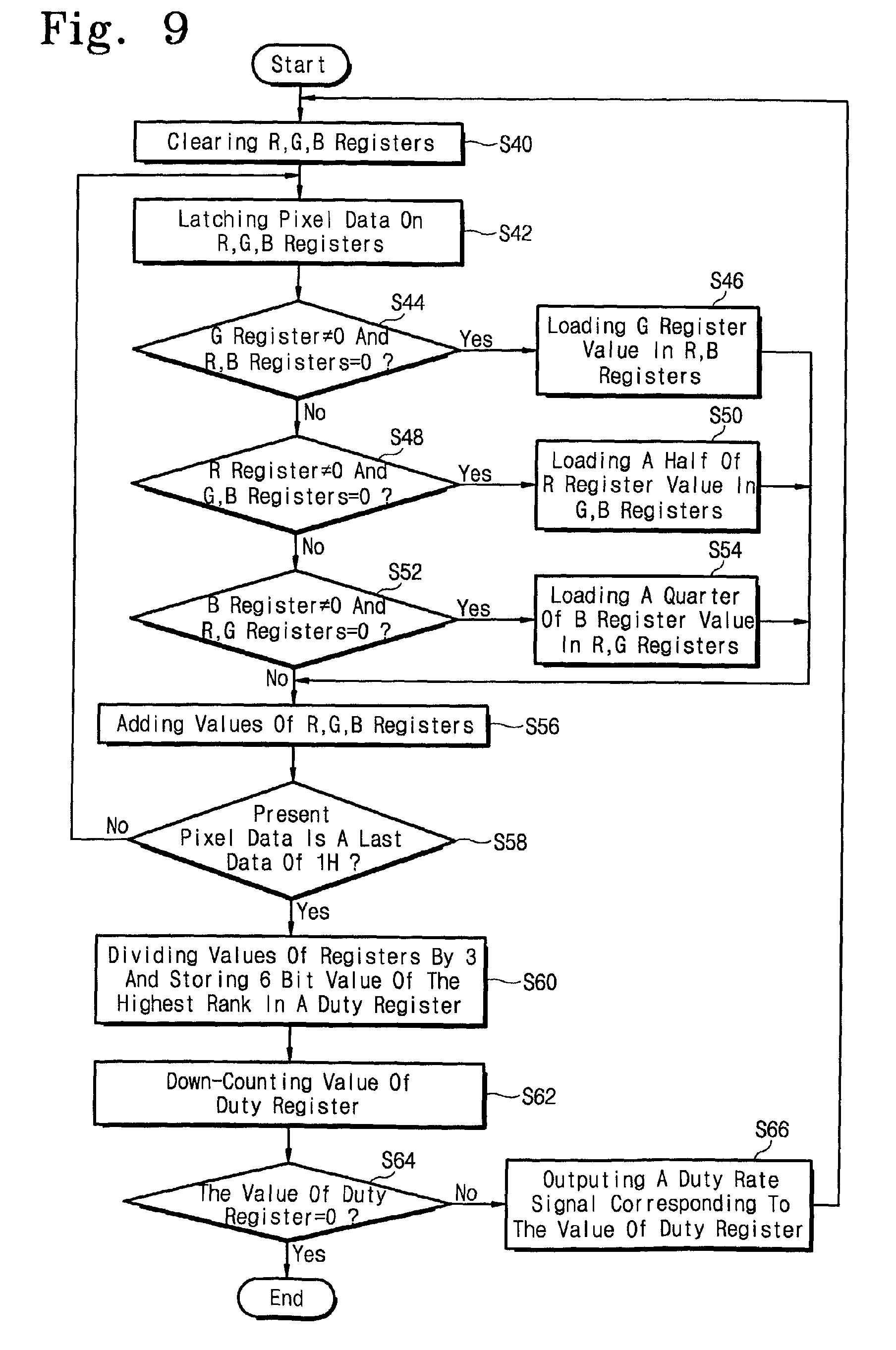 patent ep1223570a2