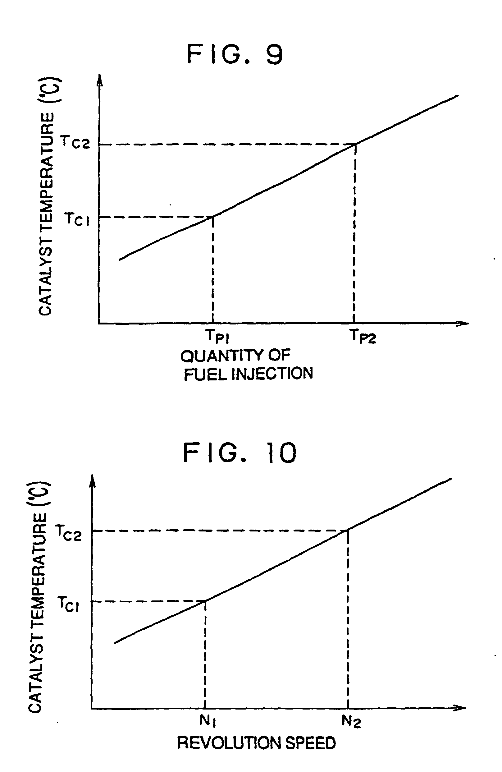 Patent EP1229224B1 - System for diagnosing deterioration ...