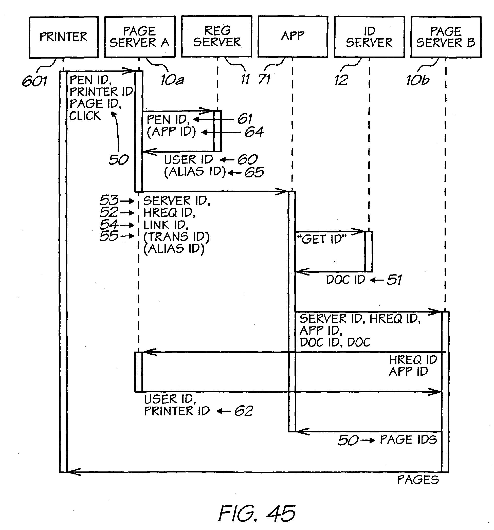 patent ep1230588b1 rechnersystemsteuerung durch schnittstellenoberfl che google patentsuche. Black Bedroom Furniture Sets. Home Design Ideas