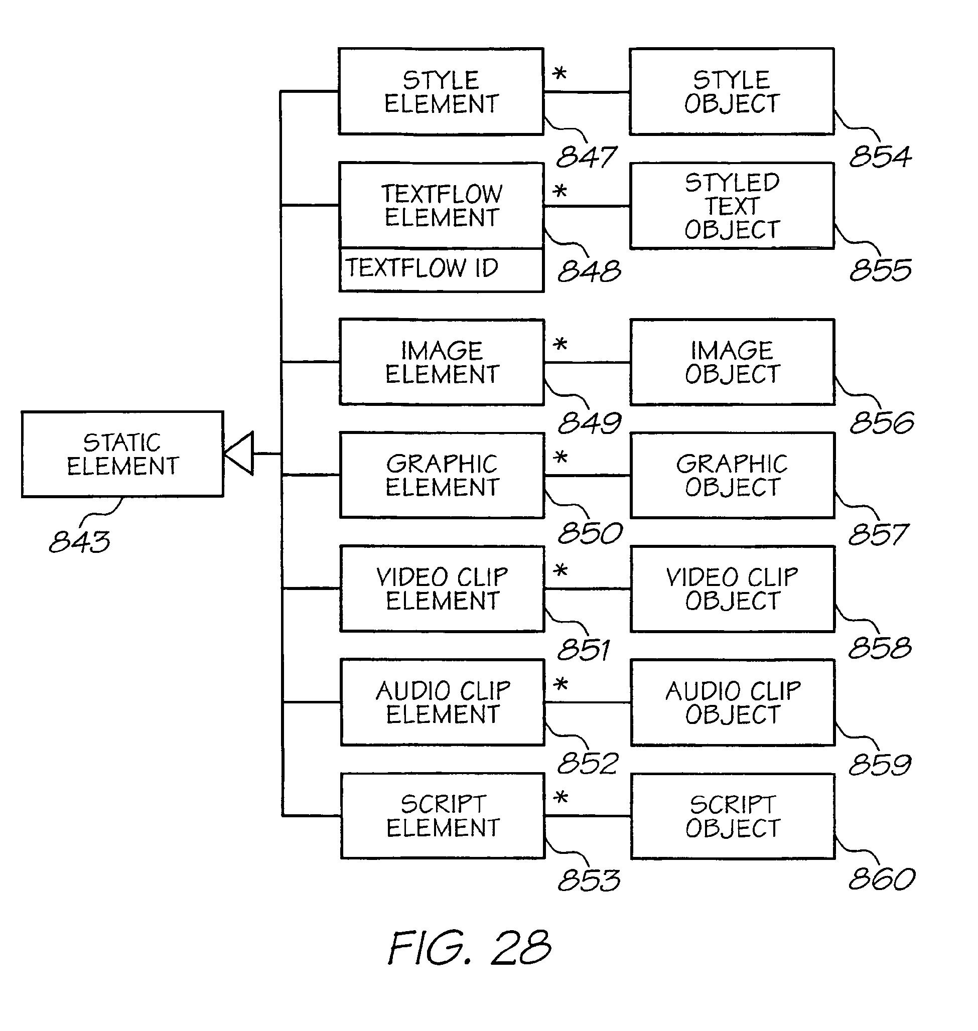 patent ep1240620b1 verfahren und vorrichtung zur. Black Bedroom Furniture Sets. Home Design Ideas
