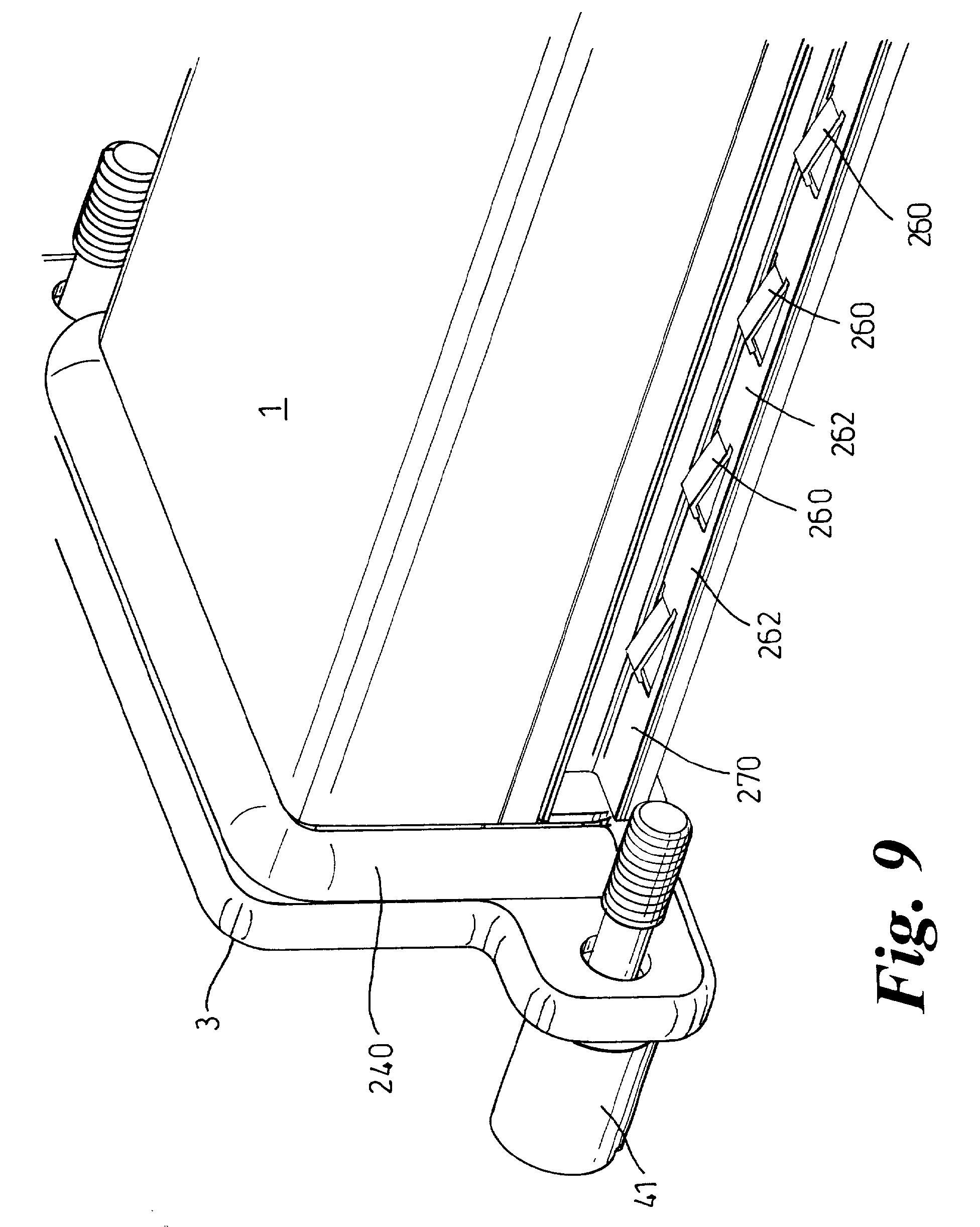 patent ep1241502a1