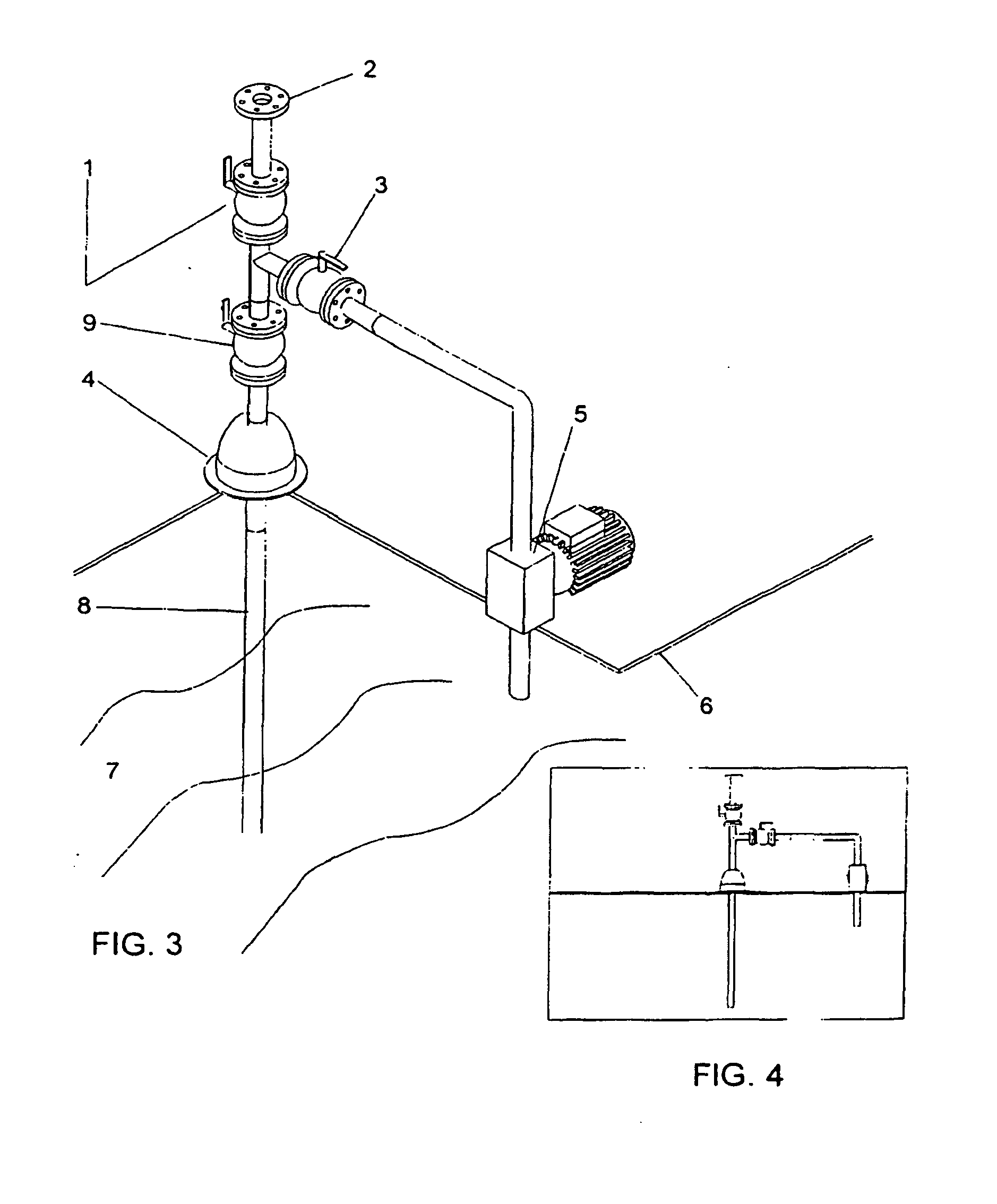 patent ep1242769b1 verfahren vorrichtung und system zur. Black Bedroom Furniture Sets. Home Design Ideas
