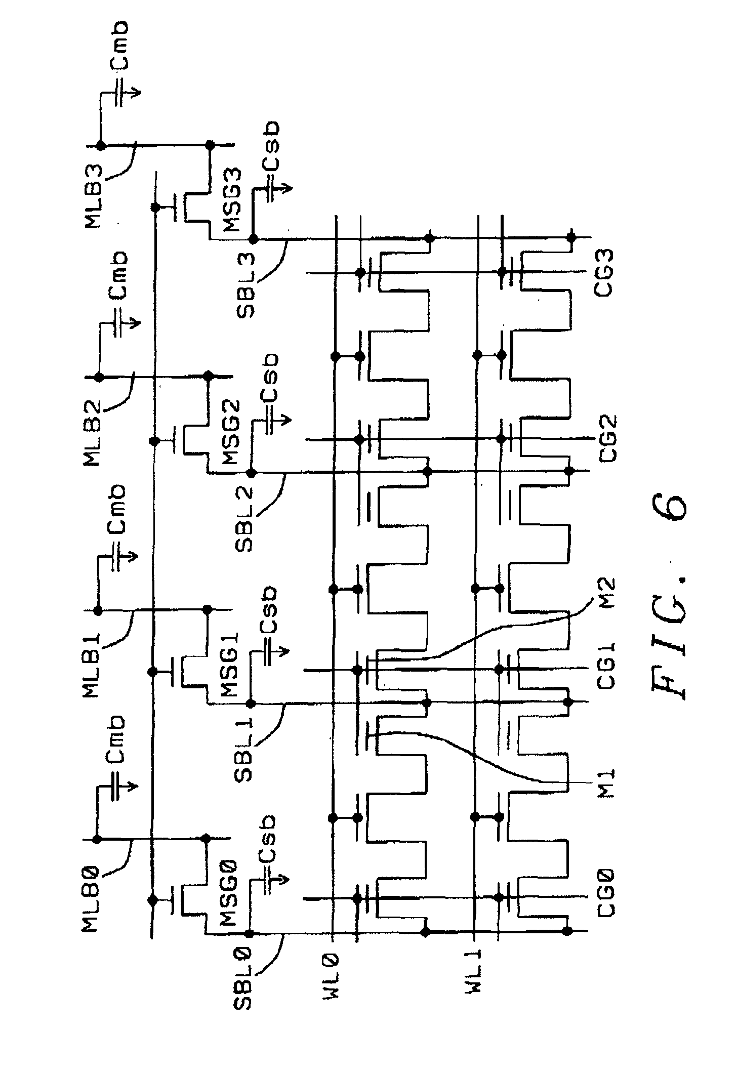 patent ep1246196a2 doppelbit monos speicherzellgebrauch f r breite programbandbreite google. Black Bedroom Furniture Sets. Home Design Ideas