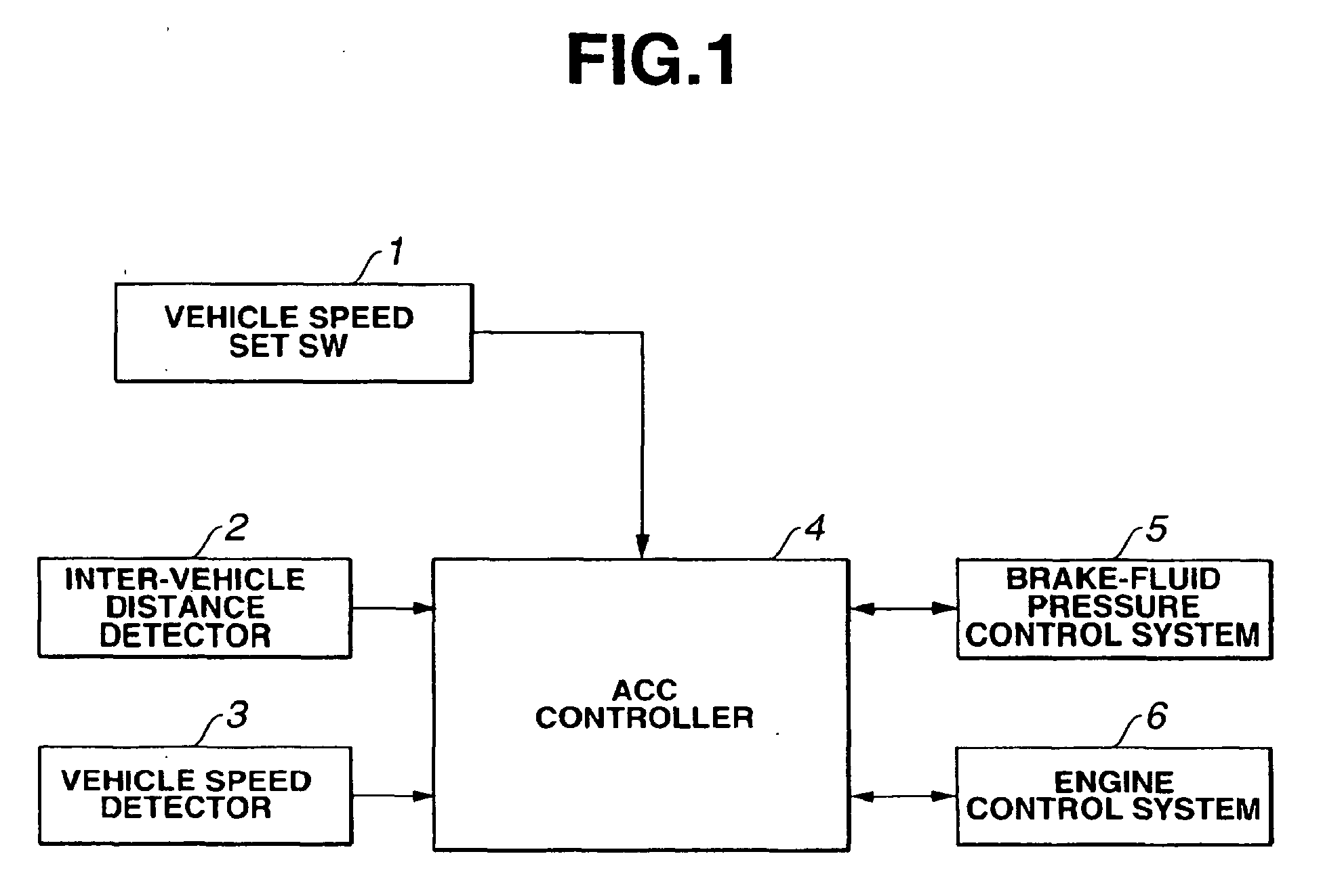 imgf0001 patent ep1251024b1 adaptive cruise control system for automotive cruise control diagram for 1985 chevy truck at suagrazia.org
