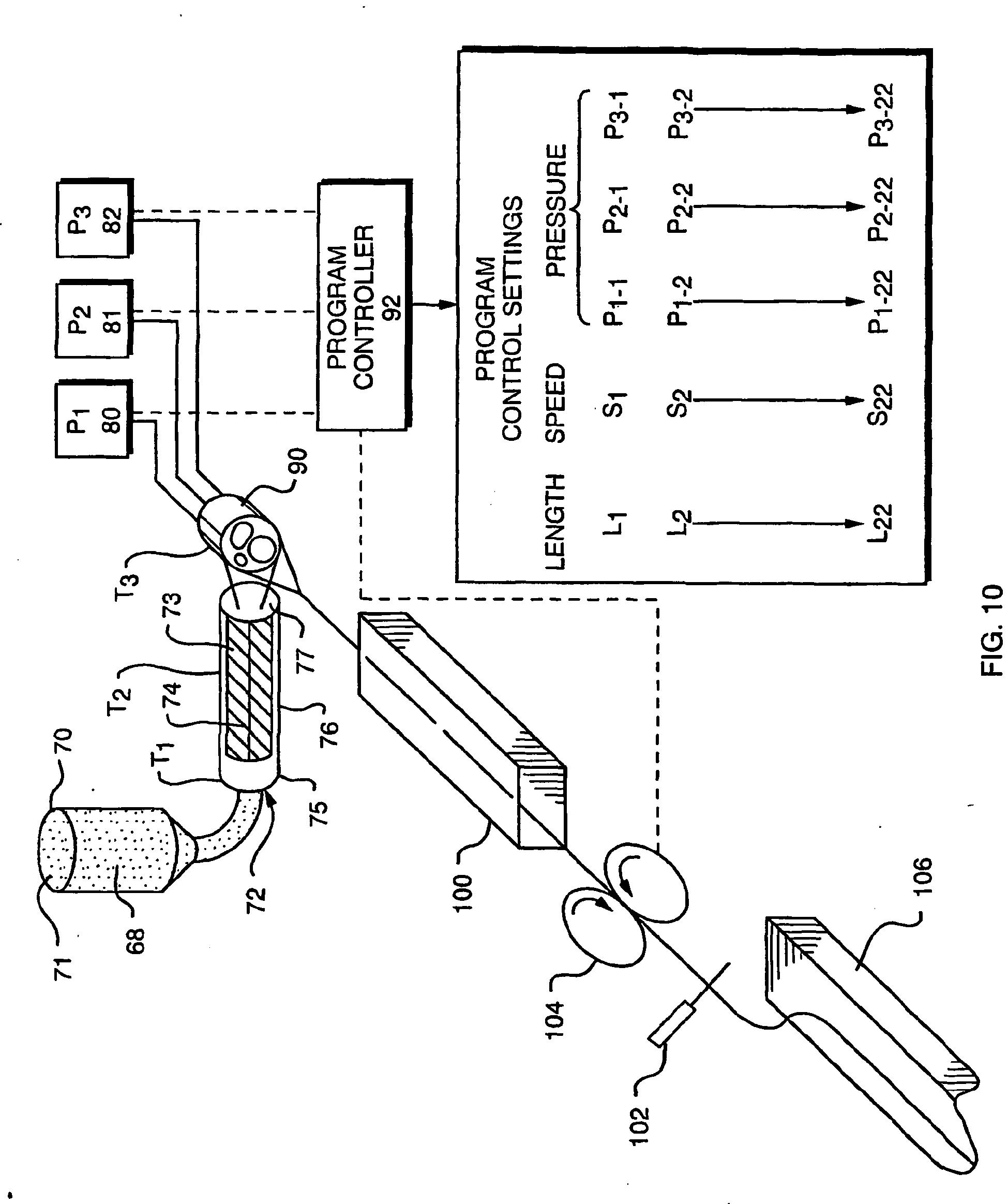patent ep1251899b1 ballonkatheter mit drei lumen zum. Black Bedroom Furniture Sets. Home Design Ideas