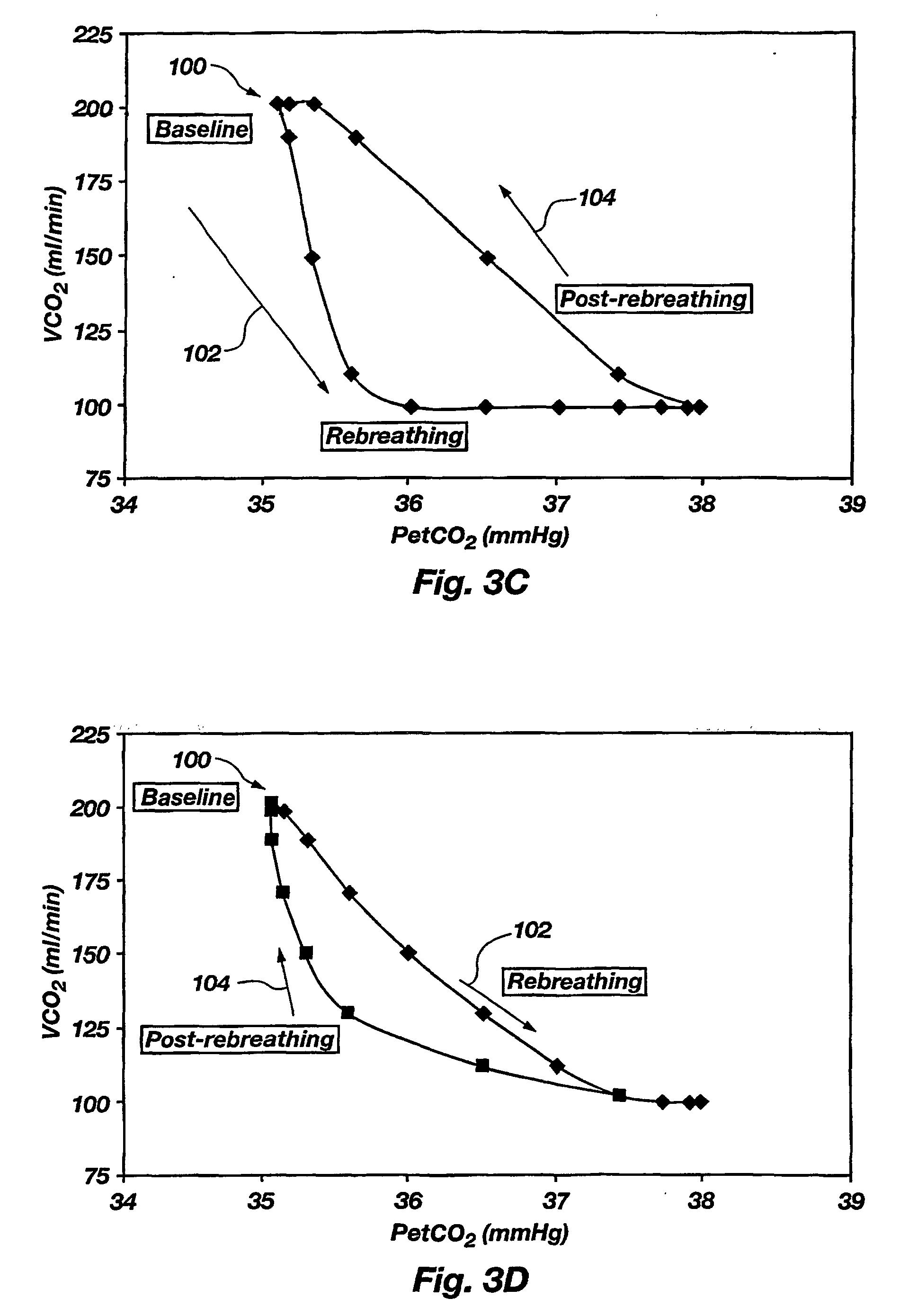 patente ep1257201b1 nichtinvasive bestimmung von. Black Bedroom Furniture Sets. Home Design Ideas