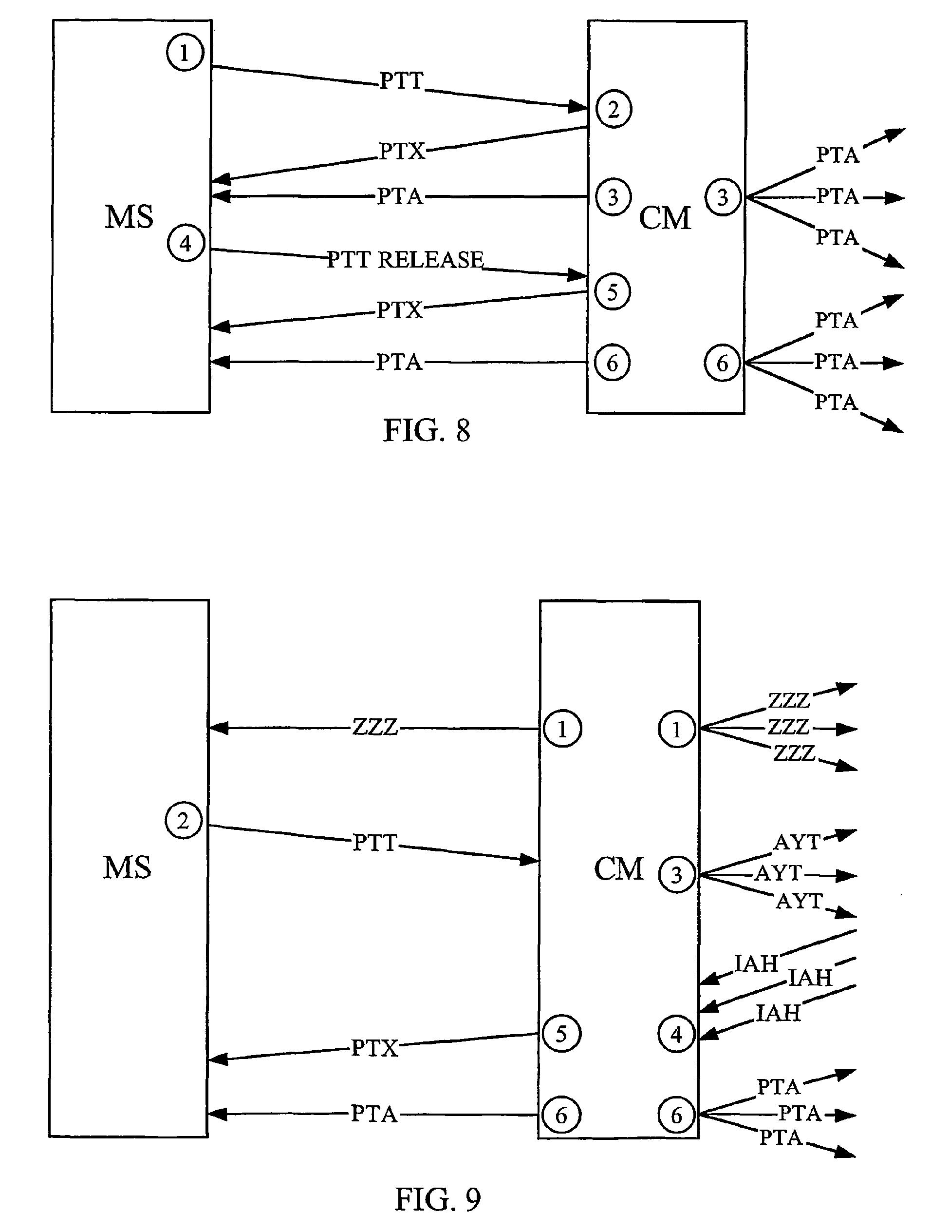 patent ep1260056b1 system und verfahren zu. Black Bedroom Furniture Sets. Home Design Ideas