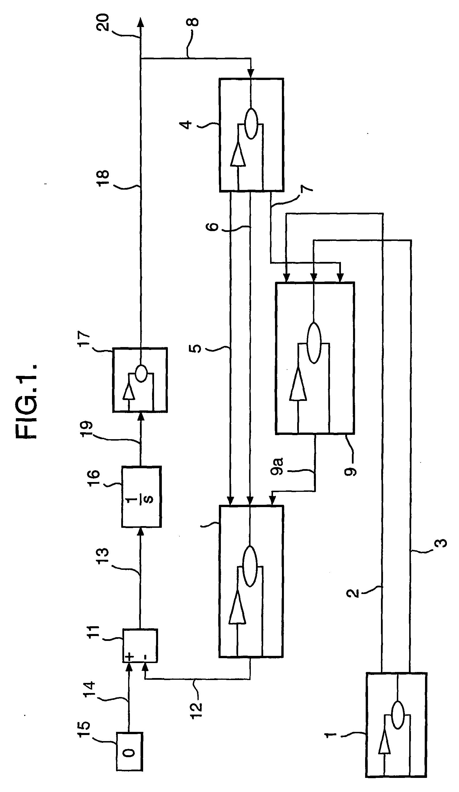 patent ep1264154b1 ein ballistiksfeuerleitungsl sungsverfahren und vorrichtung zu einem drall. Black Bedroom Furniture Sets. Home Design Ideas