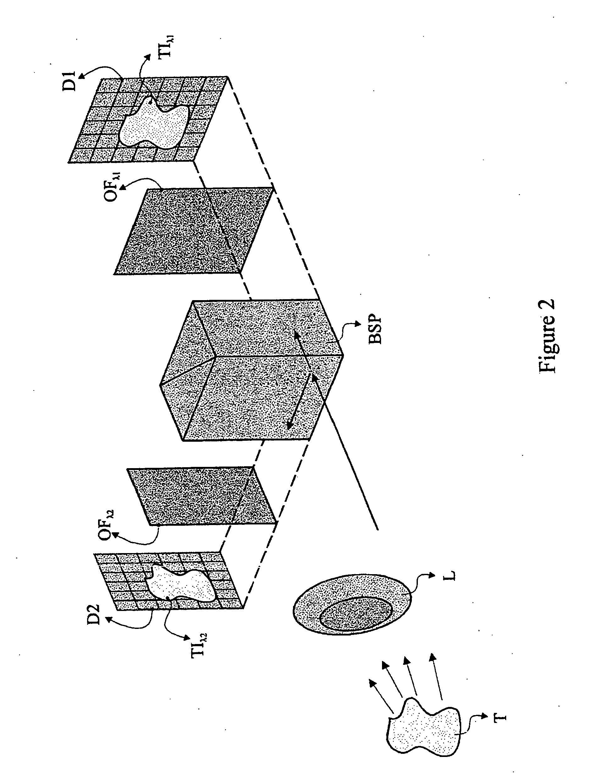 patent ep1267707b1 verfahren und vorrichtung zur charakterisierung und abbildung von. Black Bedroom Furniture Sets. Home Design Ideas